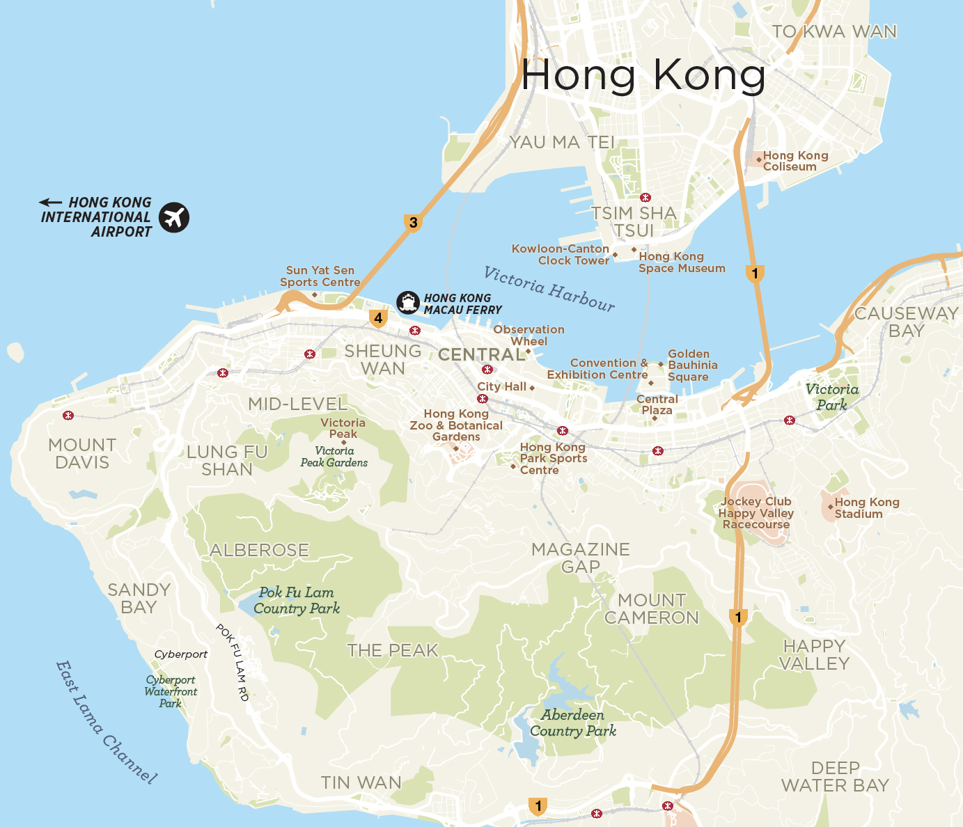 Hong Kong Regional Map-01.jpg