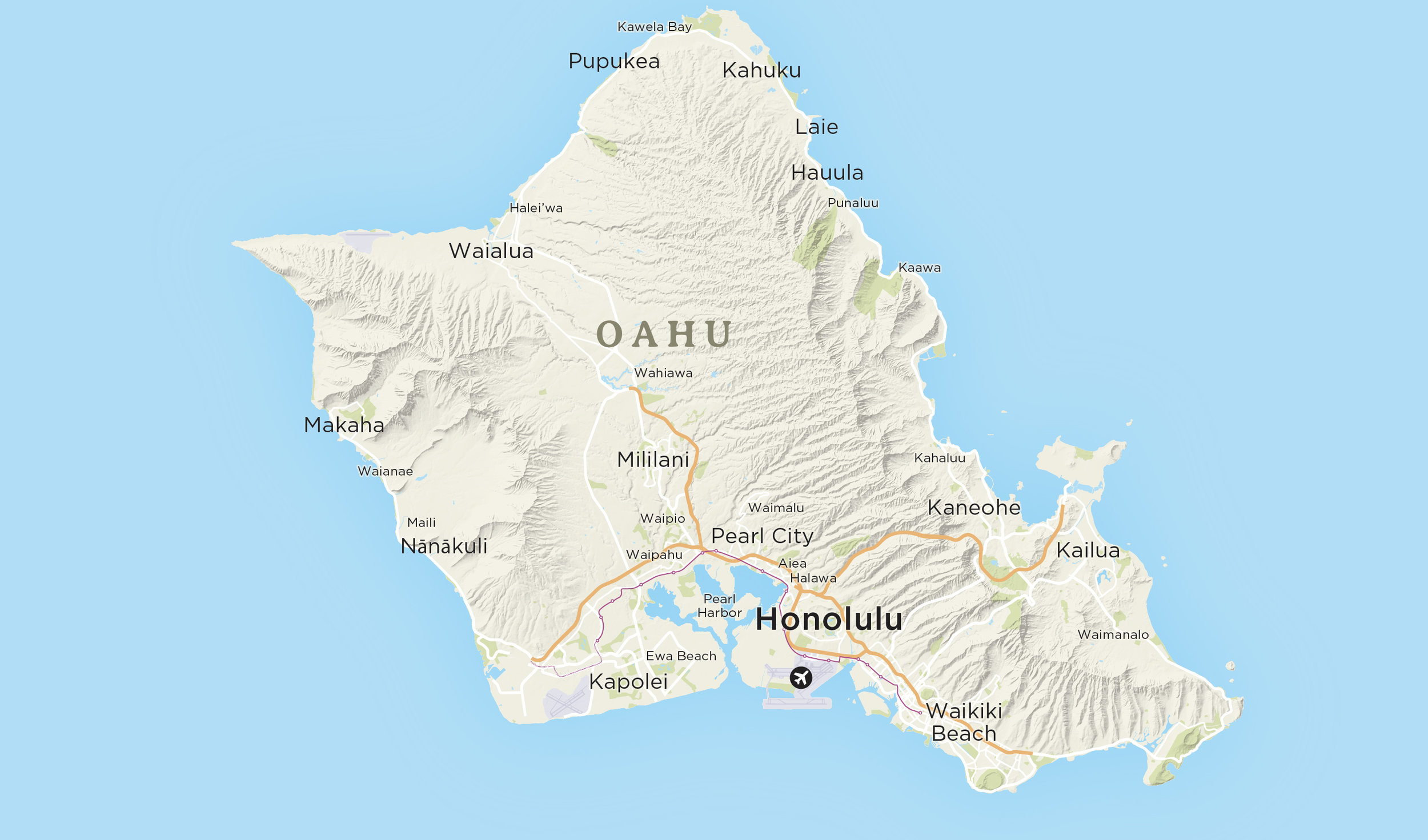 HI Oahu Regional Map.jpg