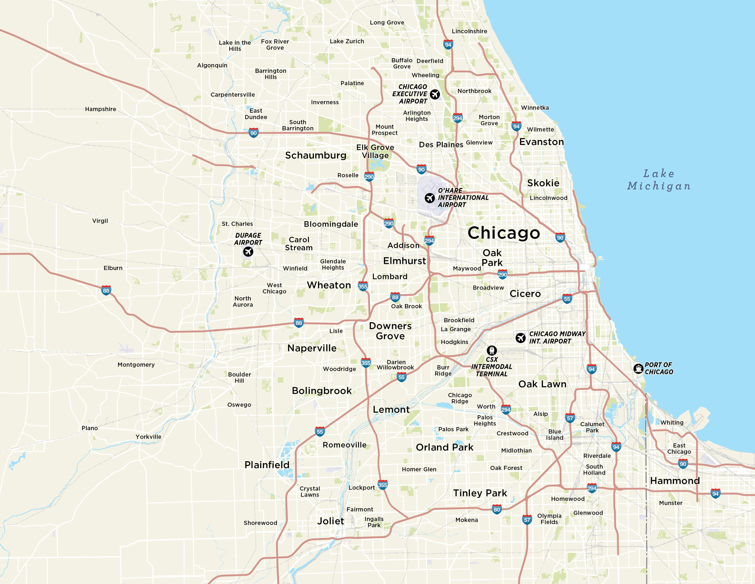 IL Chicago Regional Map.jpg
