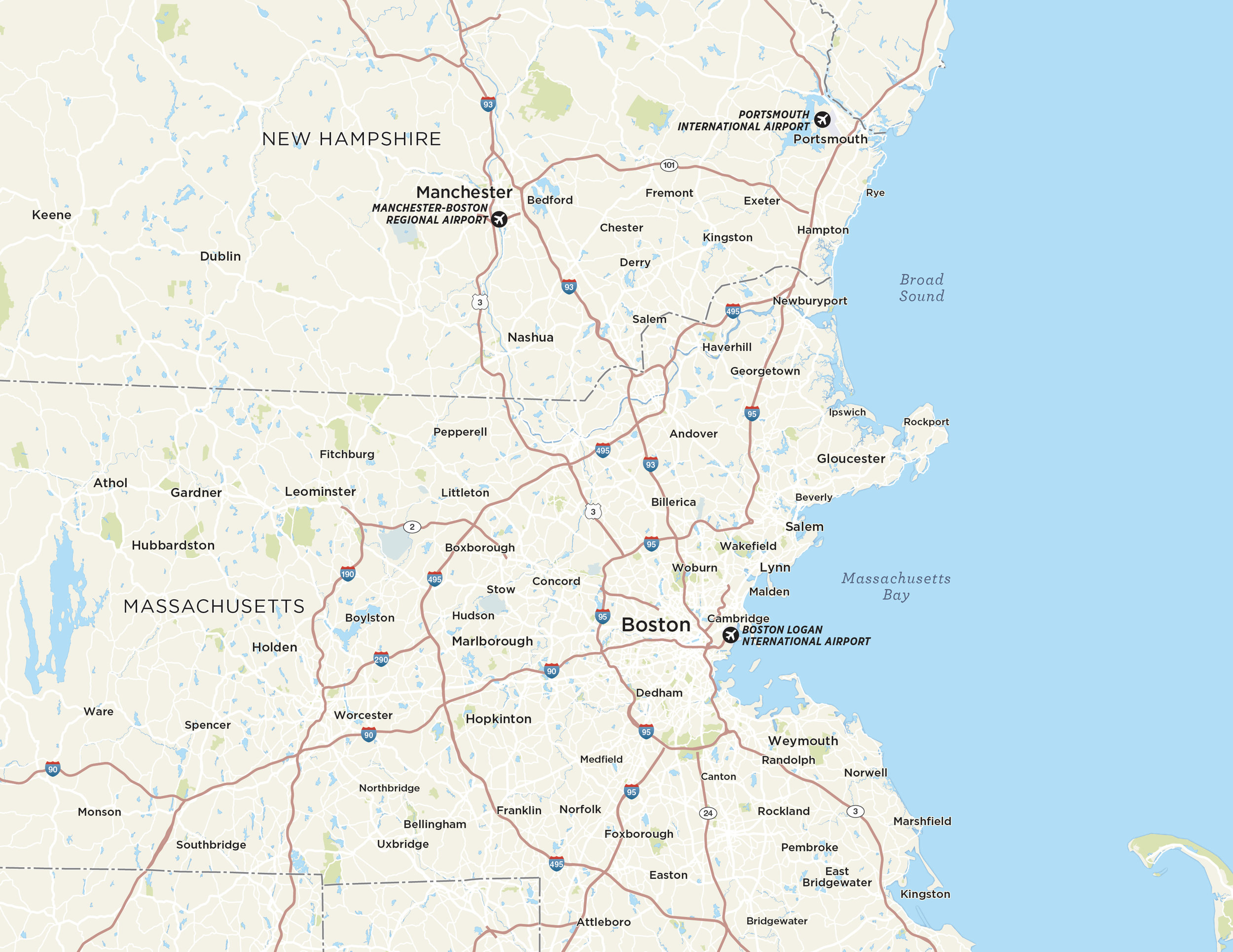 MA Boston Regional Map.jpg