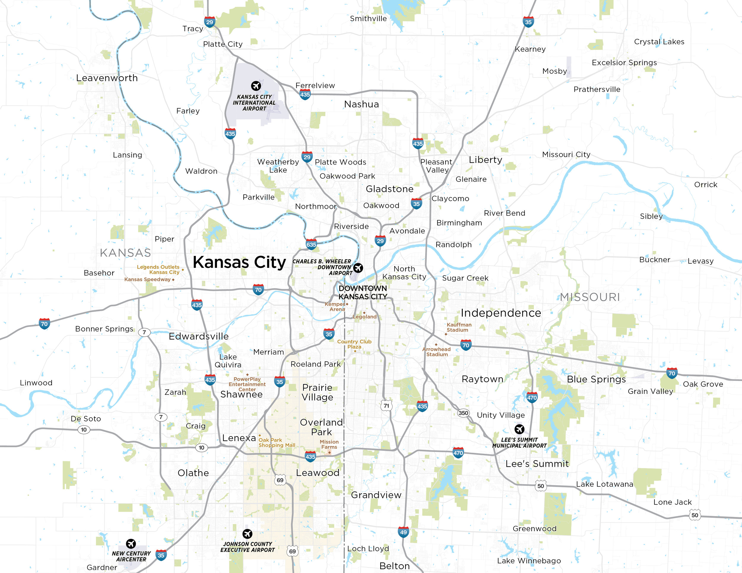 MO Kansas City Regional Map.jpg