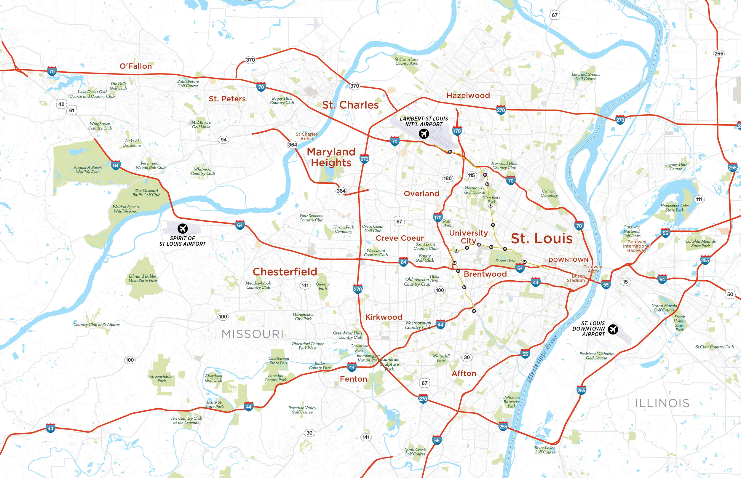 MO St Louis Regional Map.jpg