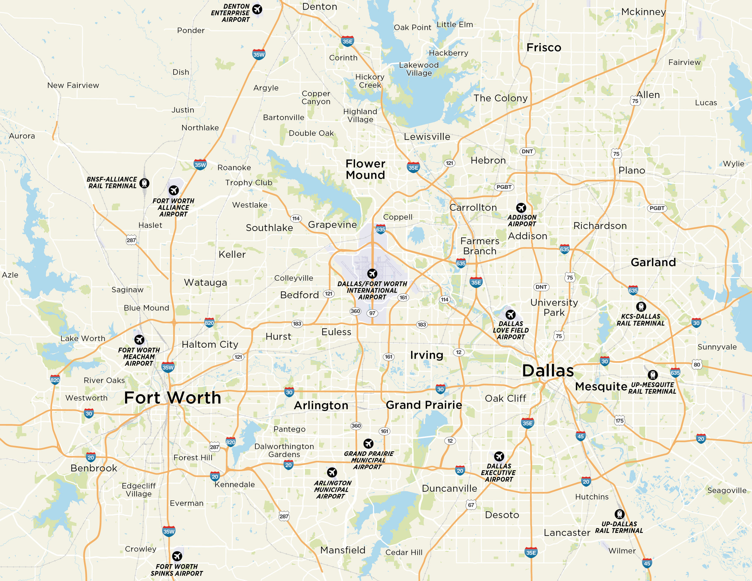TX Dallas Regional Map.jpg
