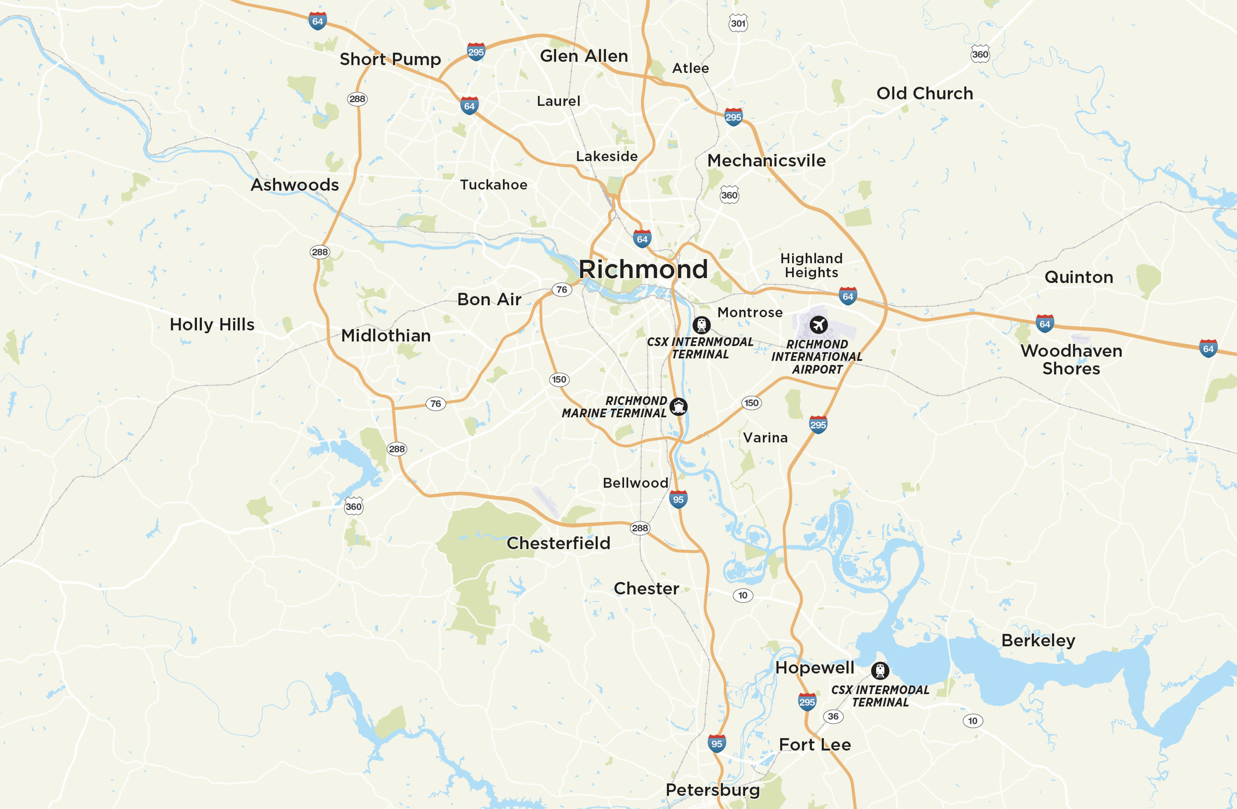 VA Richmond Regional Map-01.jpg