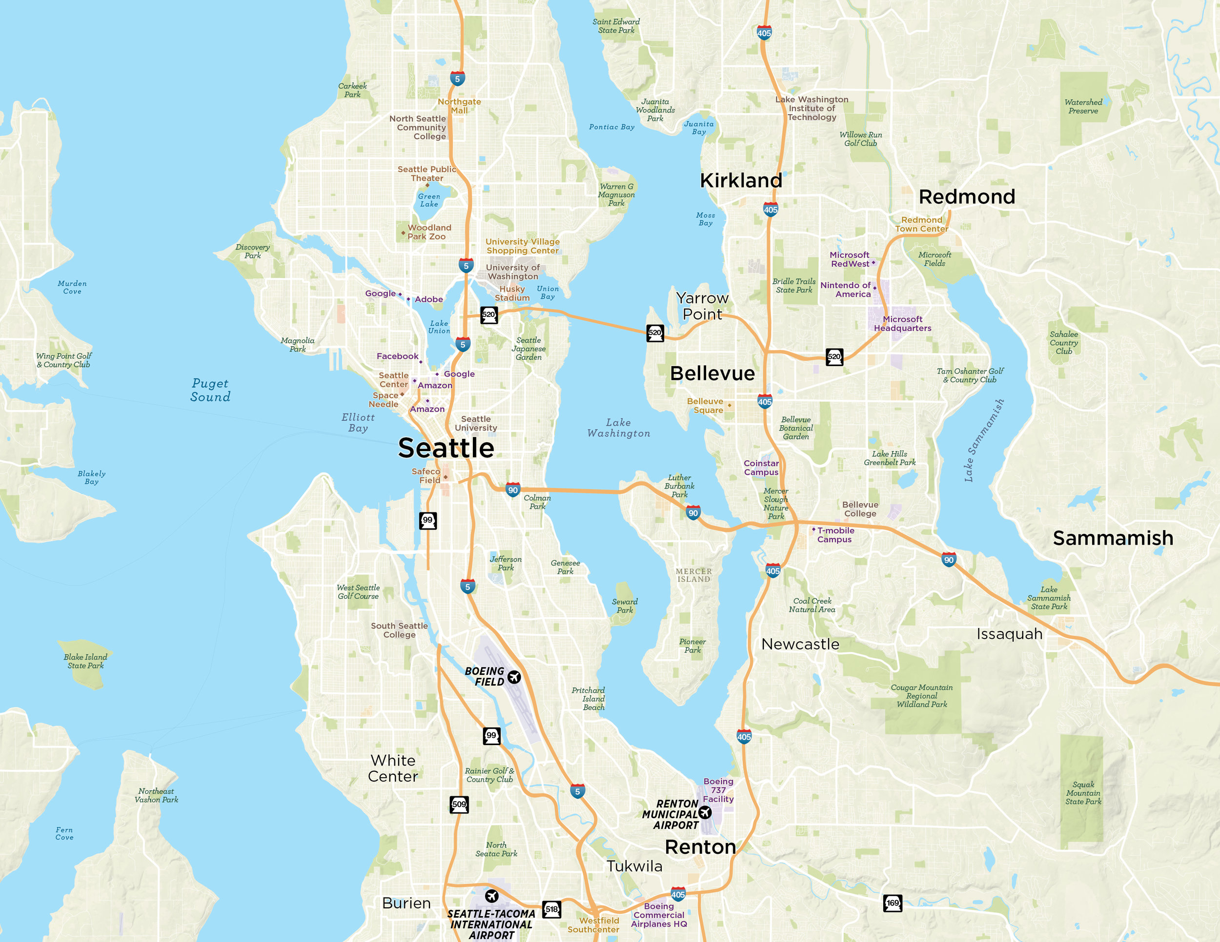 WA Seattle Regional Map.jpg
