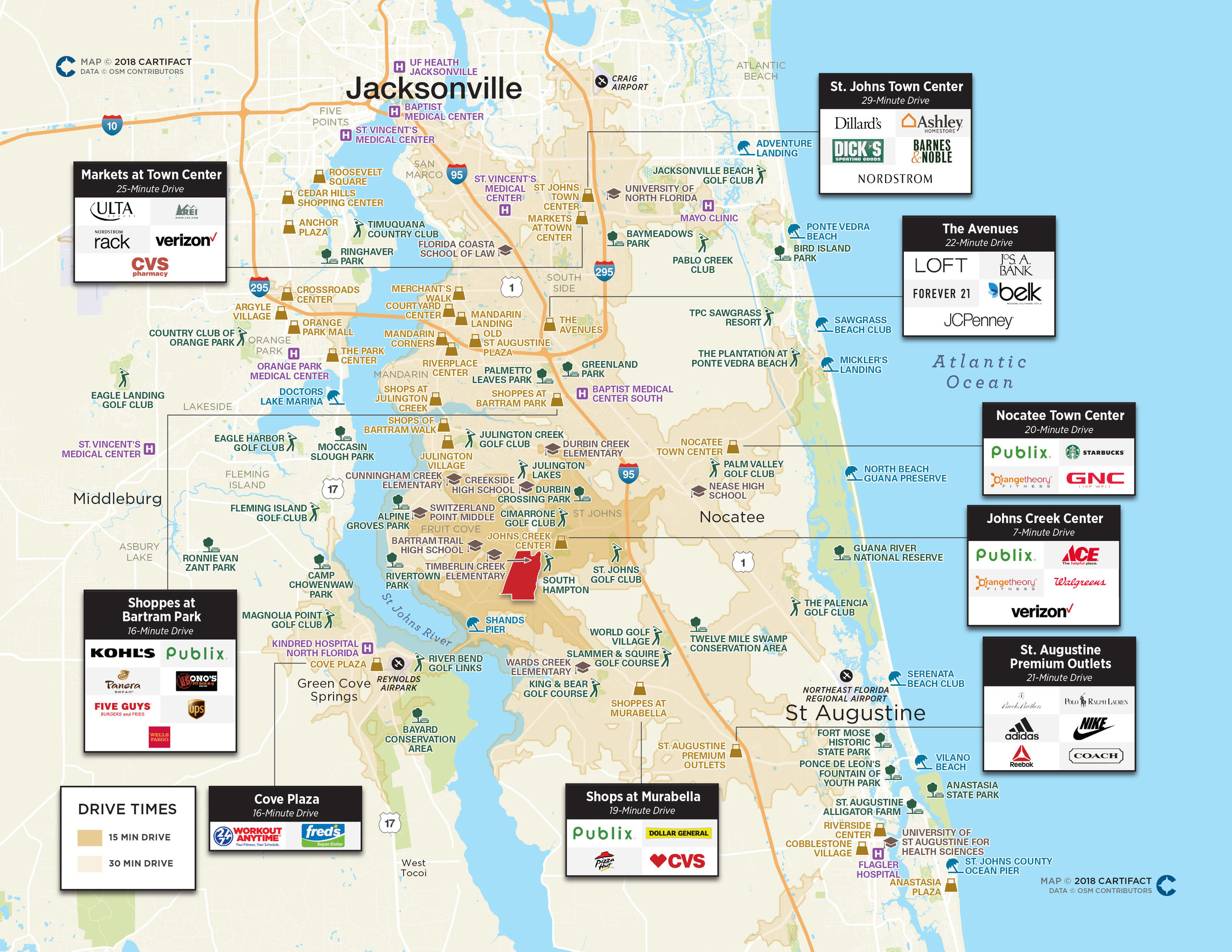 FL Jacksonville Amenities Map.jpg