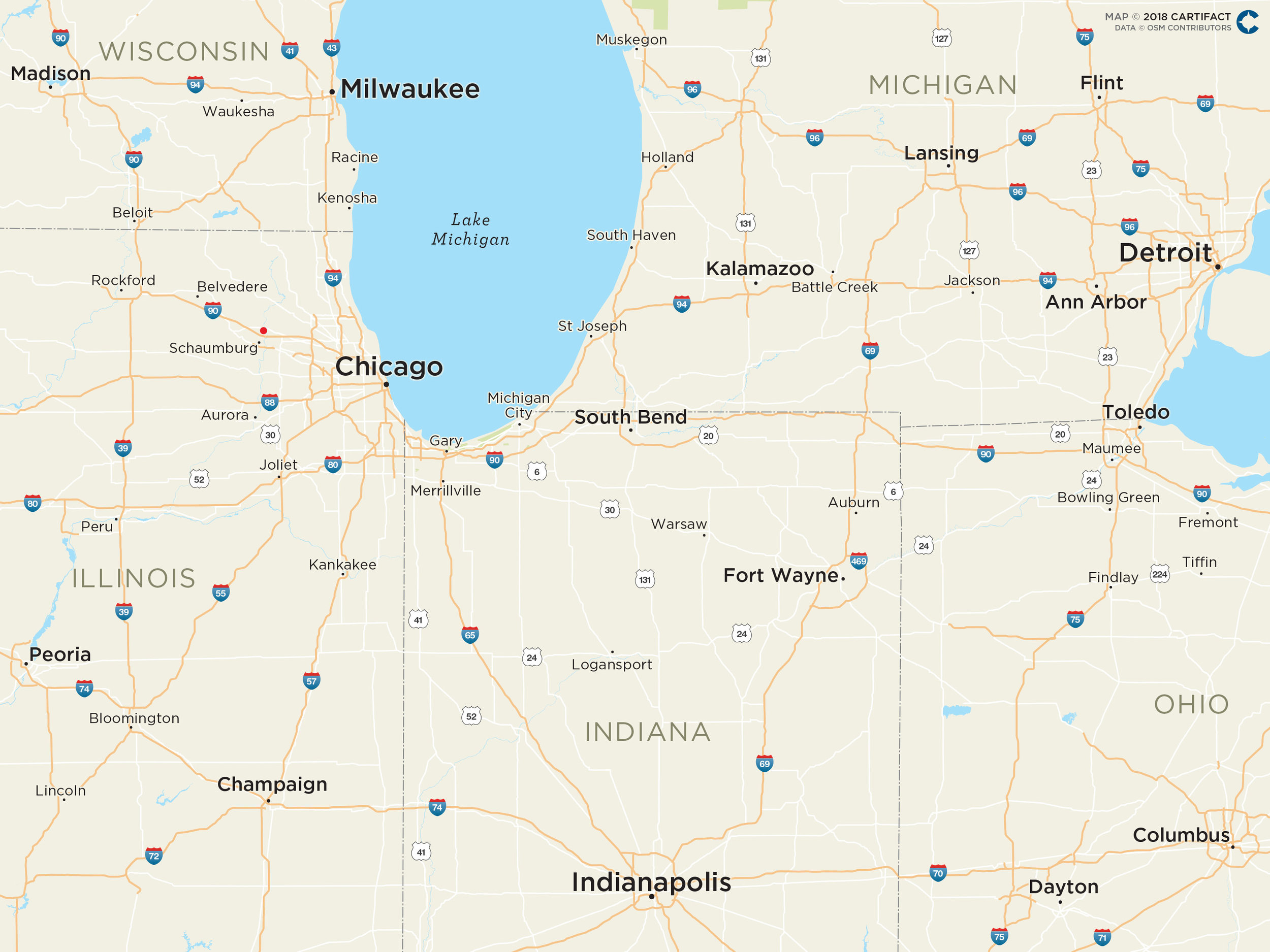 Midwest Map.jpg