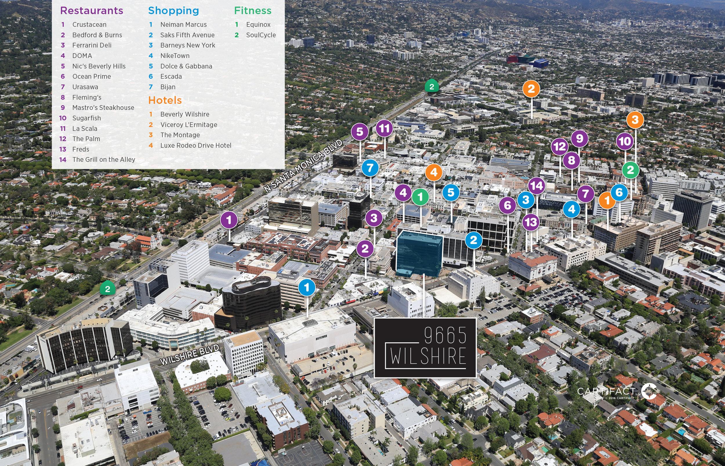 Beverly Hills CA.jpg
