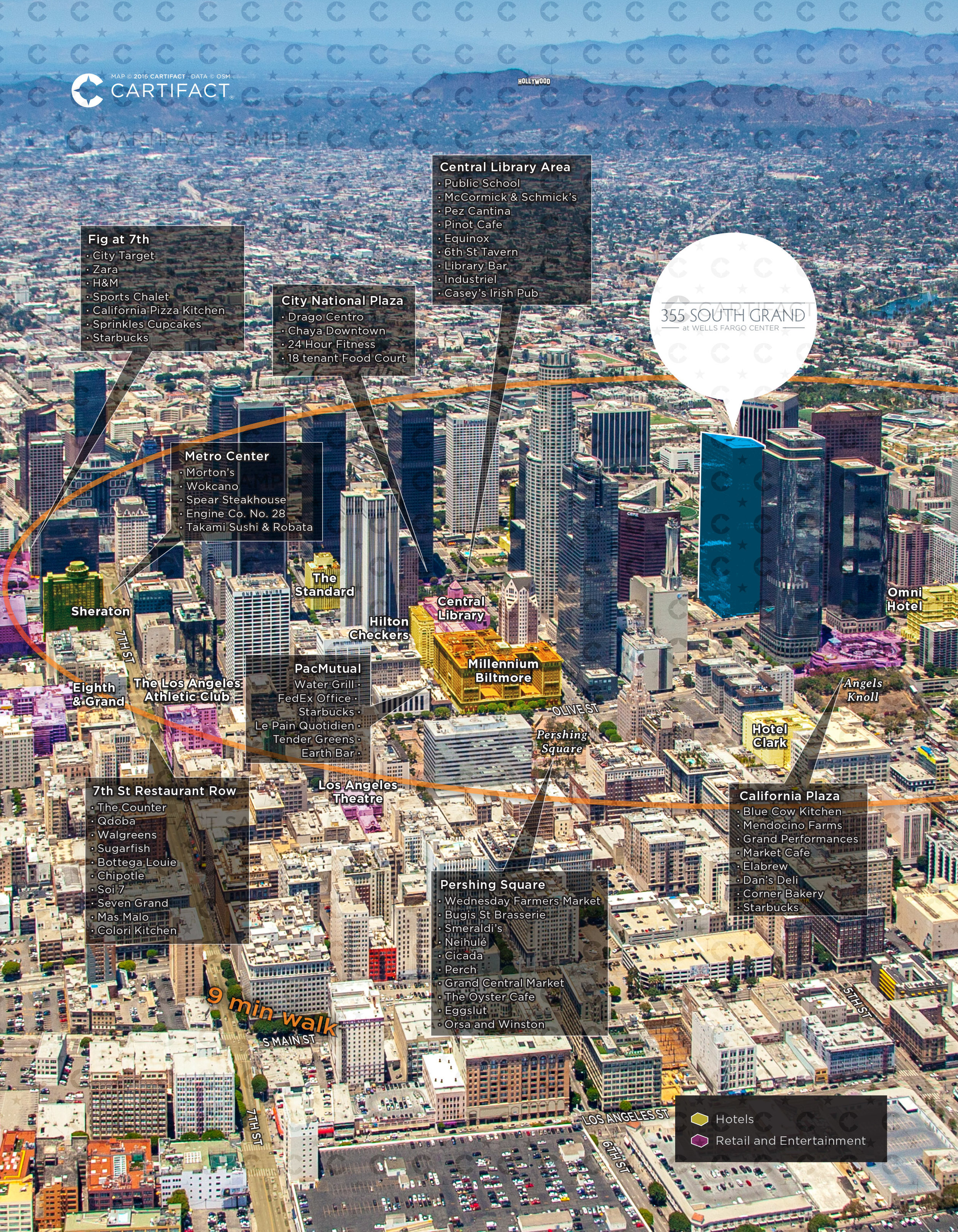 Downtown LA Aerial Sample 4.jpg