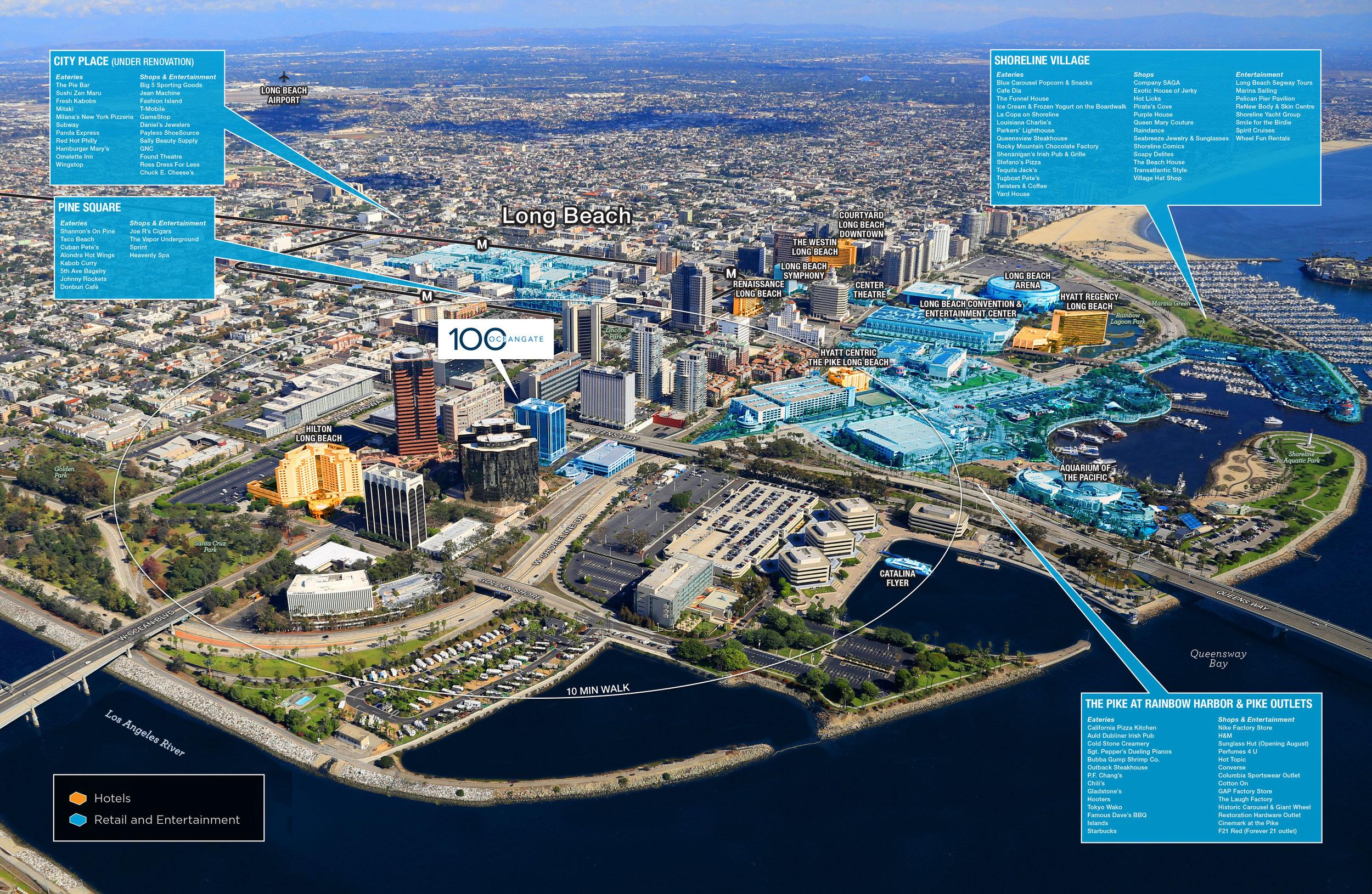 Long Beach.jpg