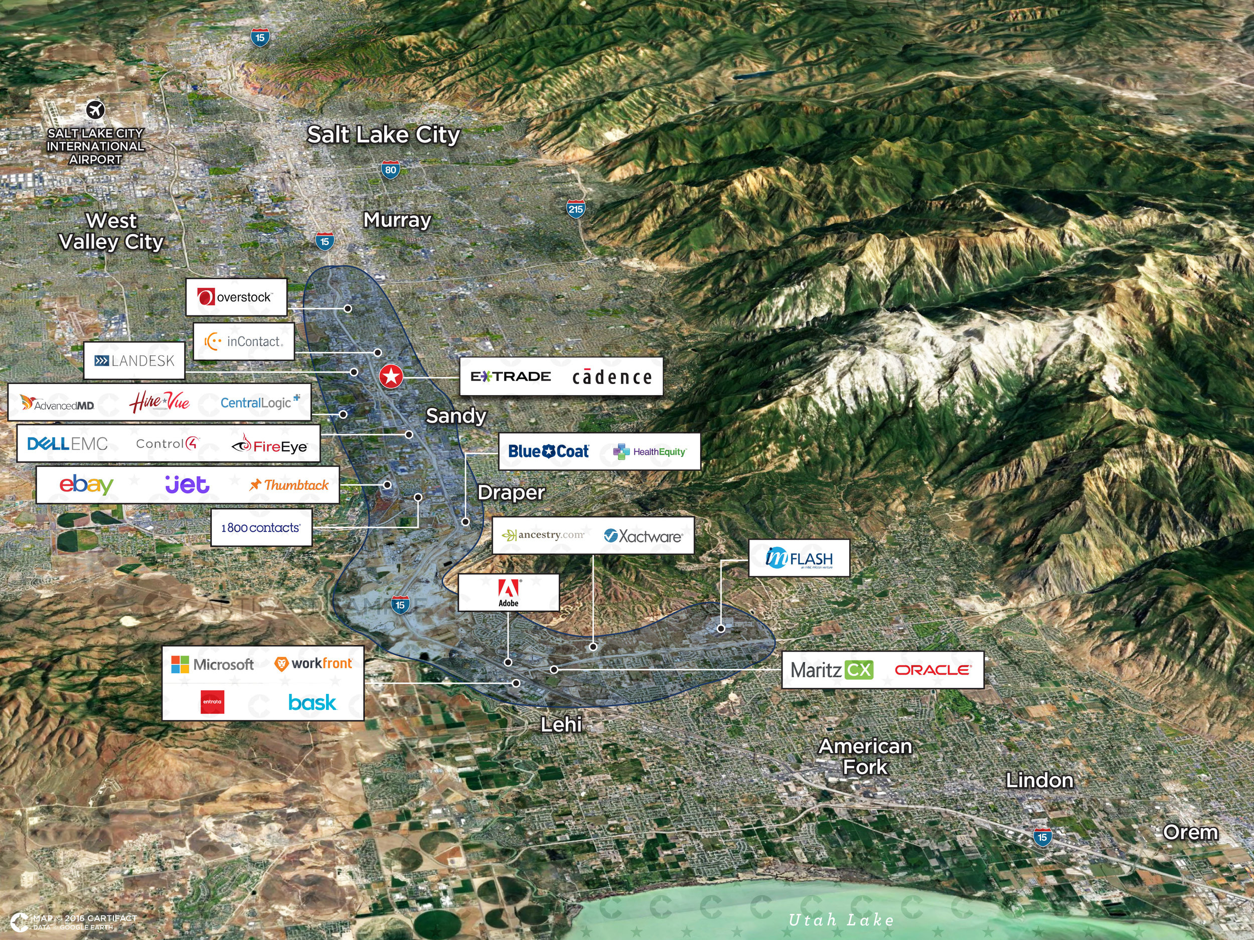salt lake city silicon slopes aerial.jpg