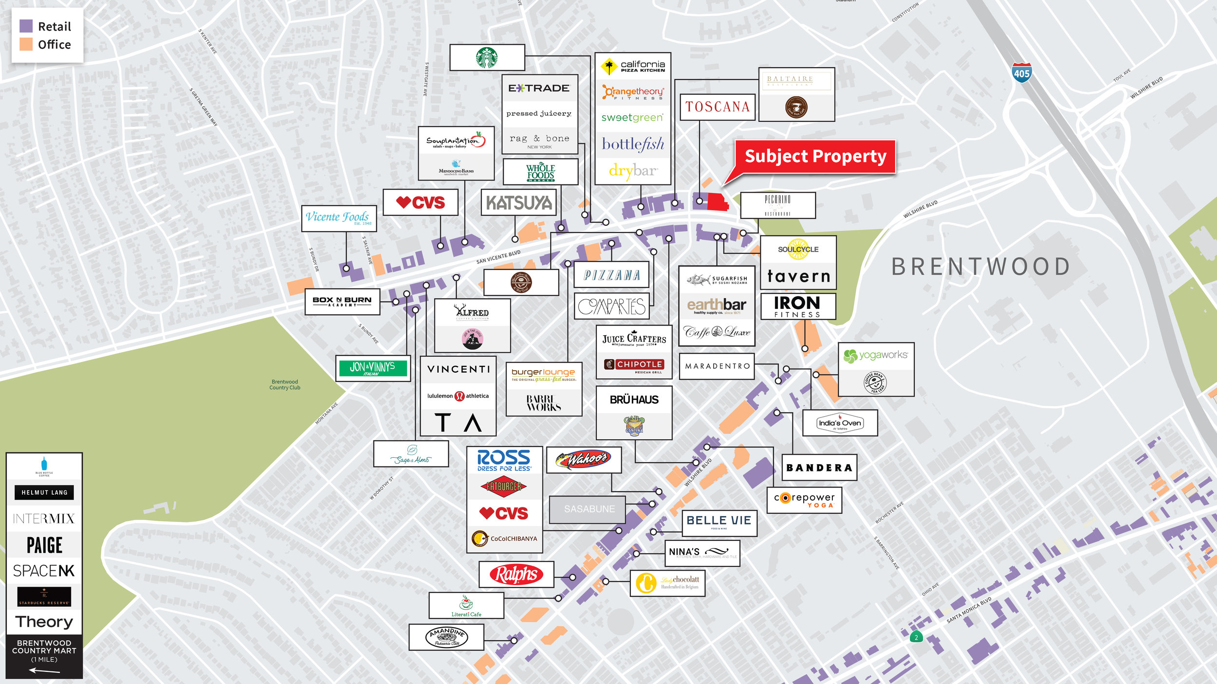 CA Brentwood Amenities Map.jpg