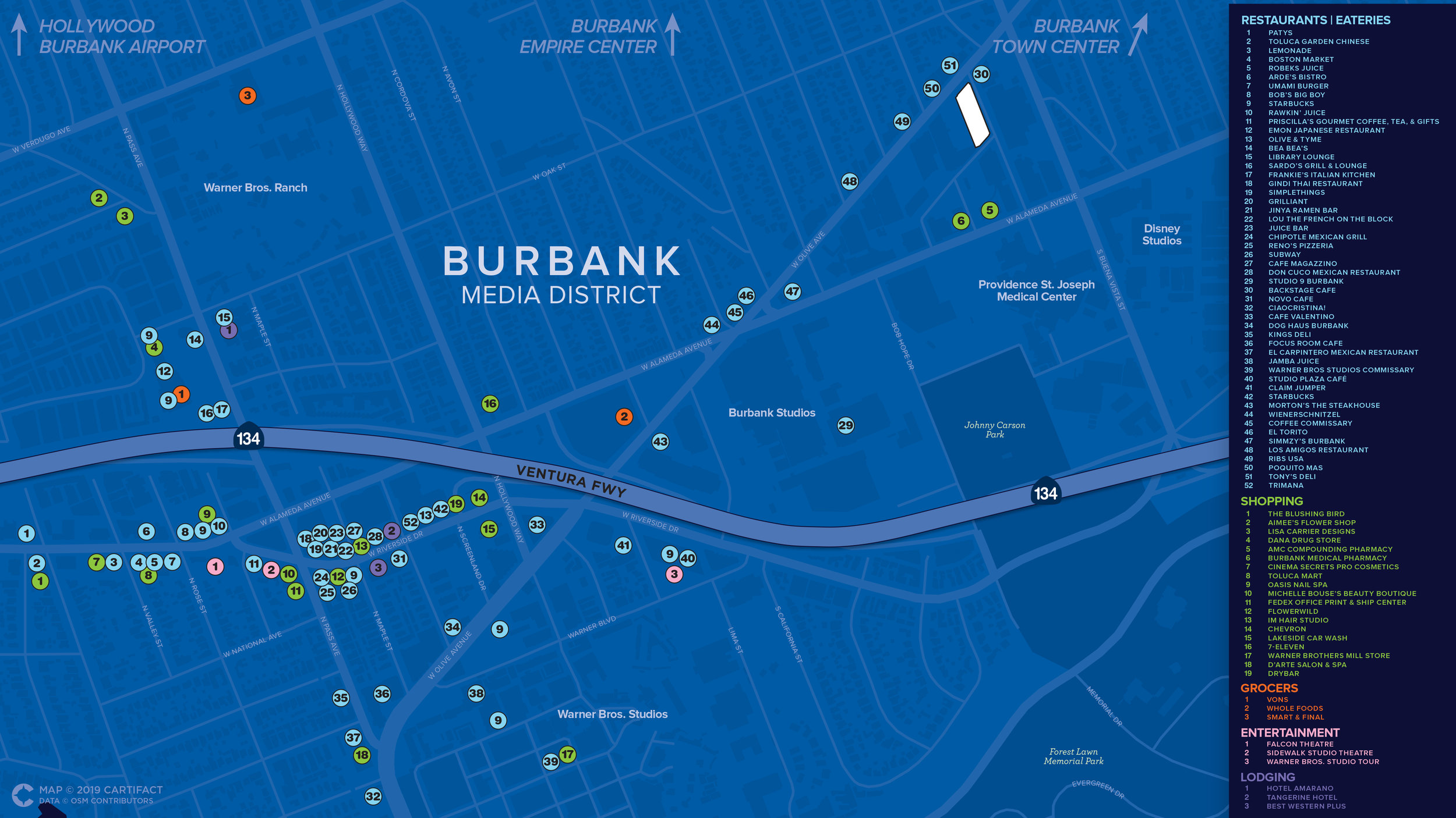 CA Burbank Amenities Map.jpg
