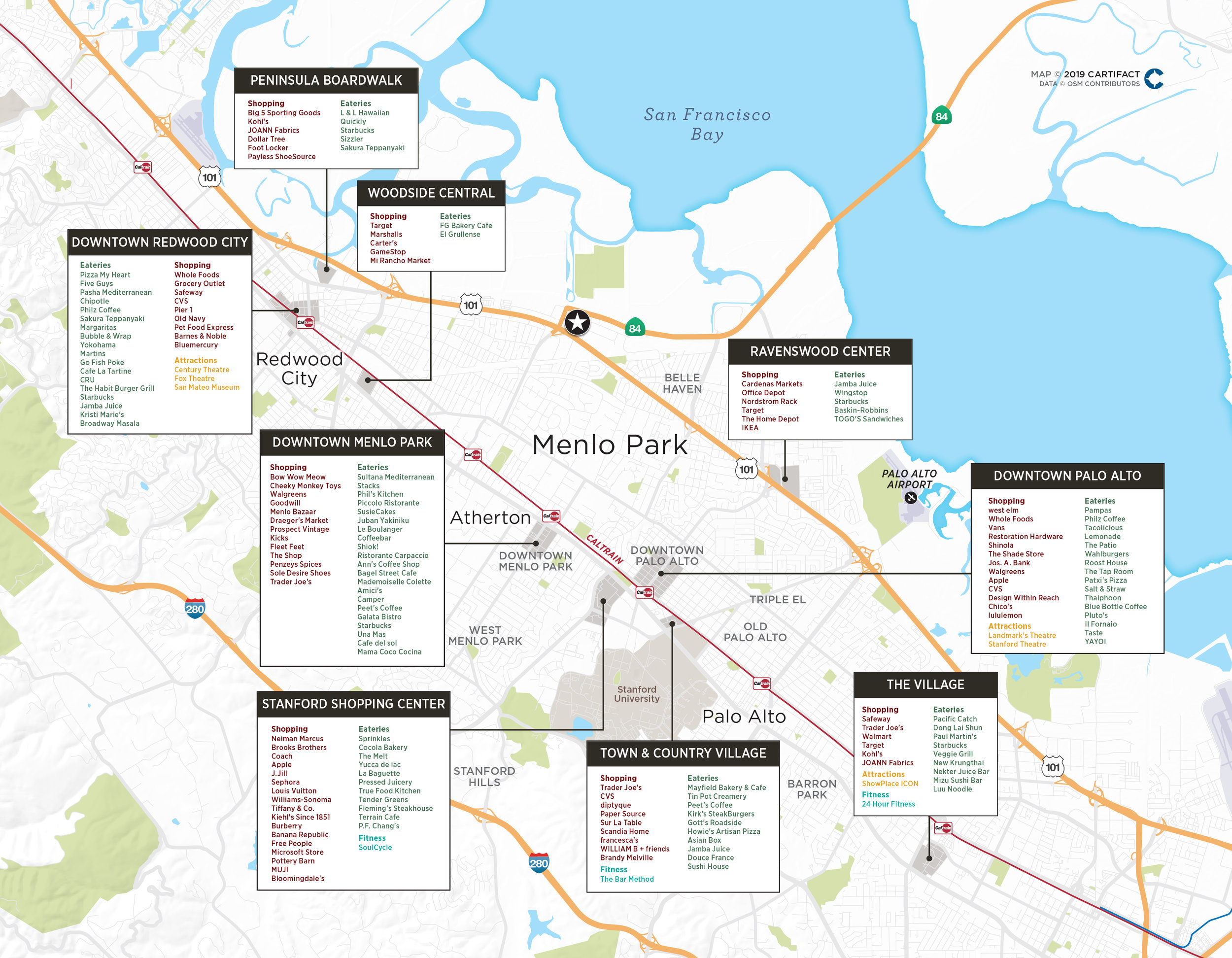 CA Menlo Park Amenities Map.jpg