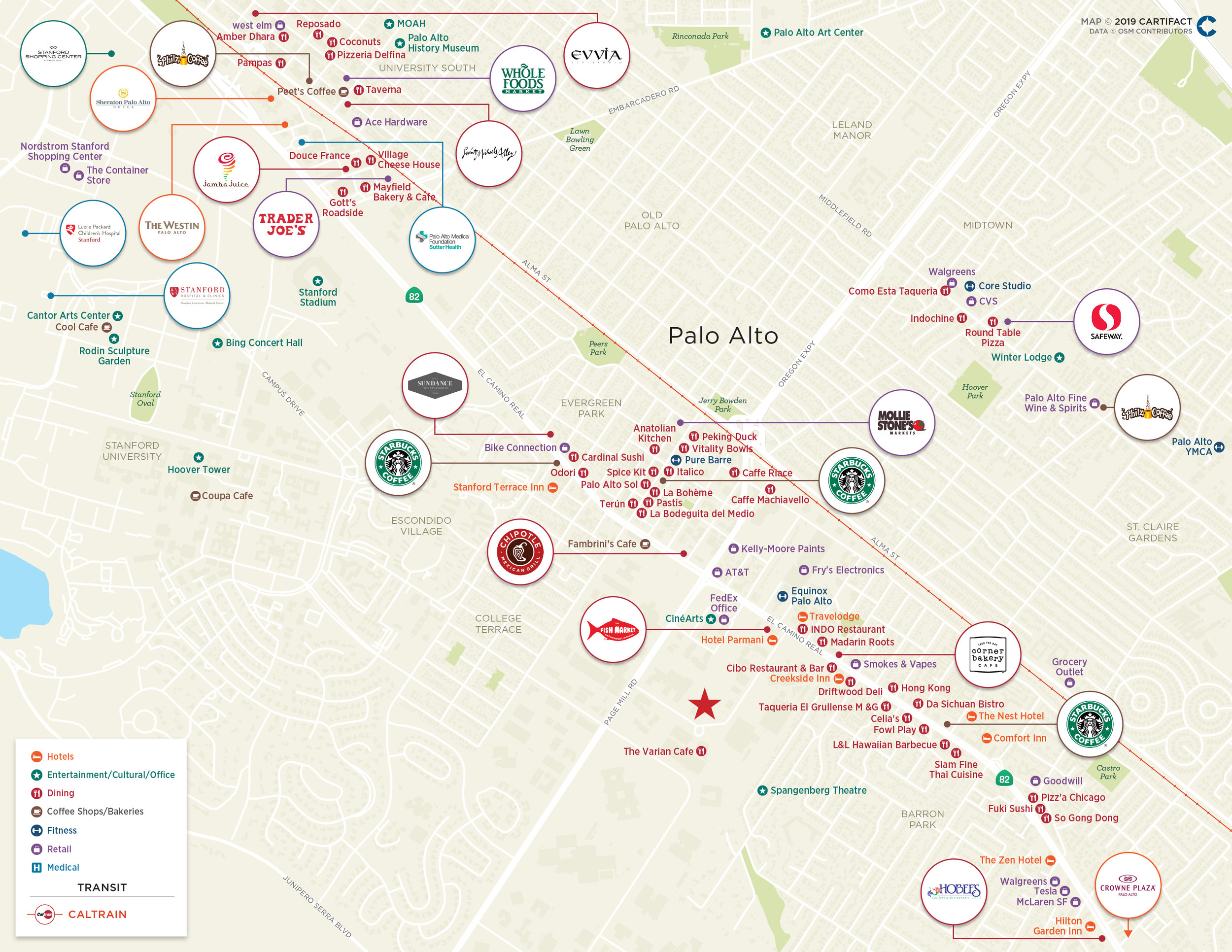 CA Palo Alto Amenities Map.jpg