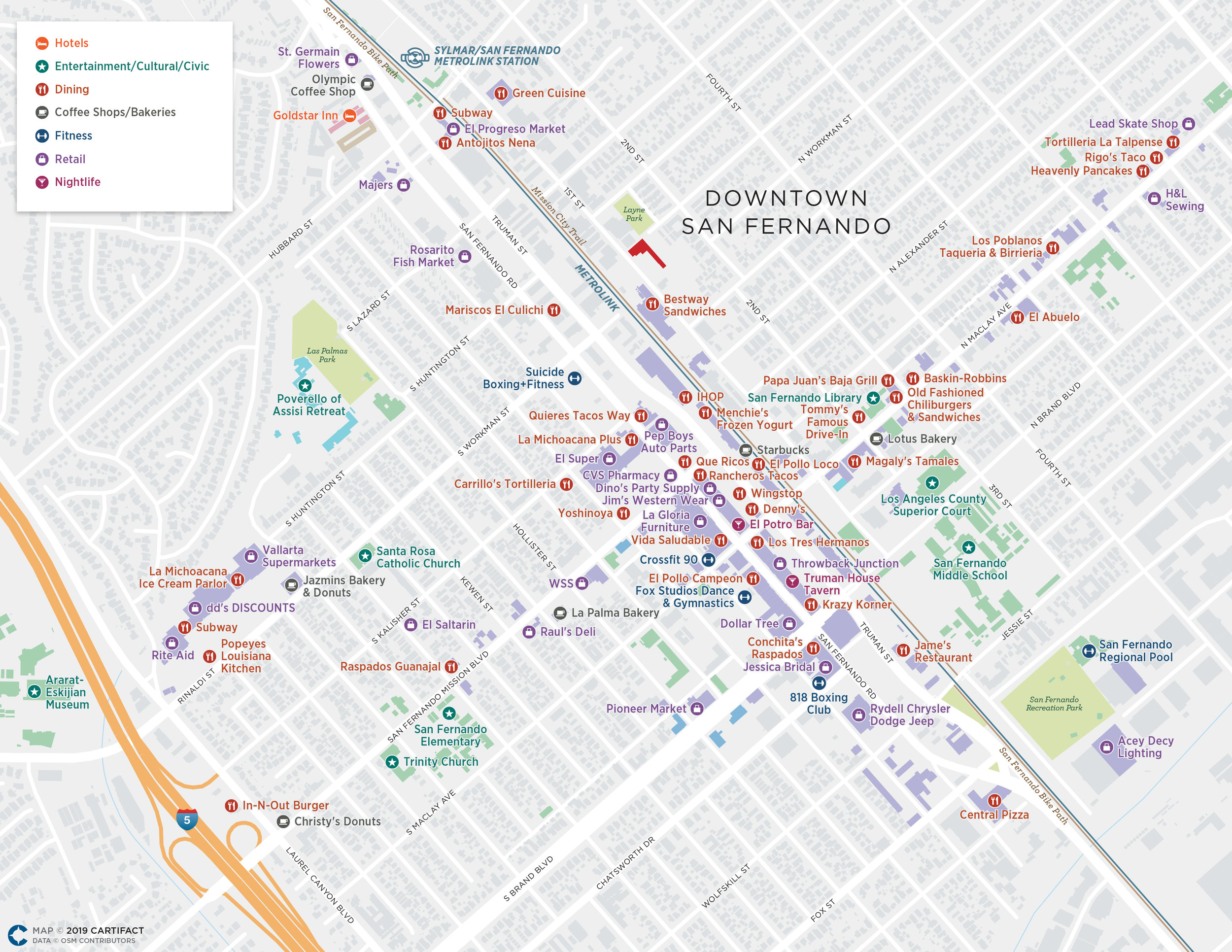 CA San Fernando Amenities Map.jpg