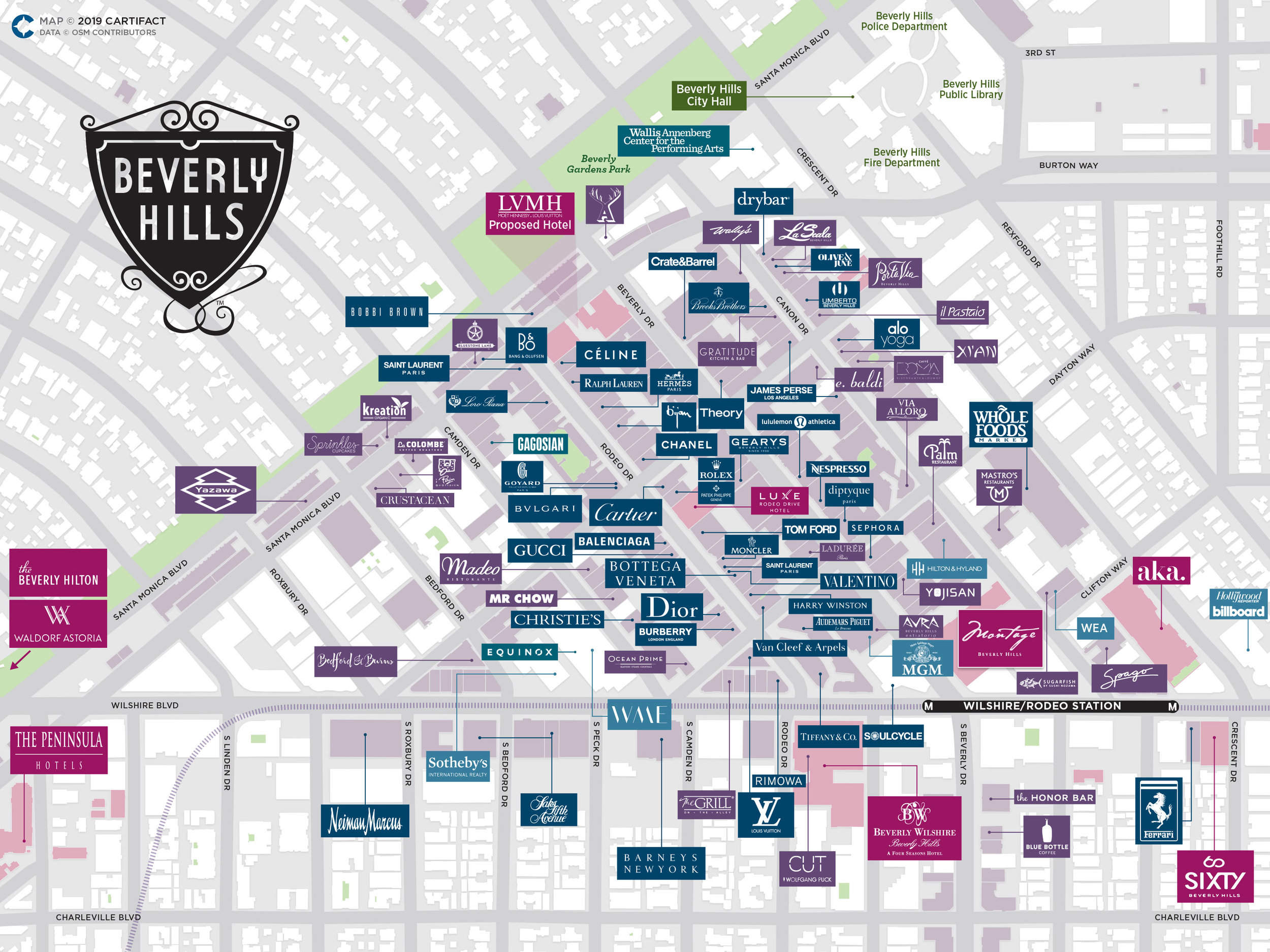 CA Weho Beverly Hills Detail Amenities Map.jpg