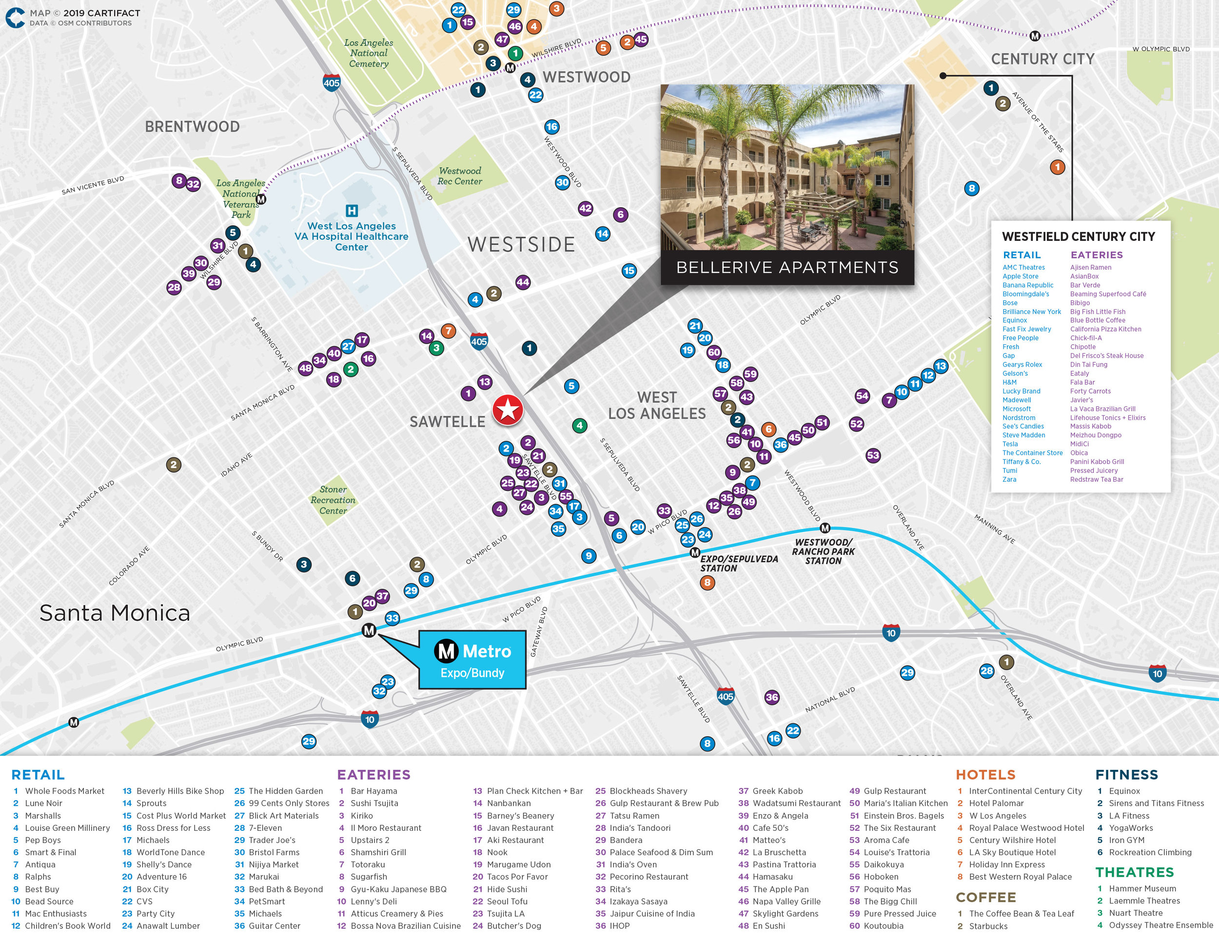 CA Sawtelle Los Angeles Amenities Map.jpg