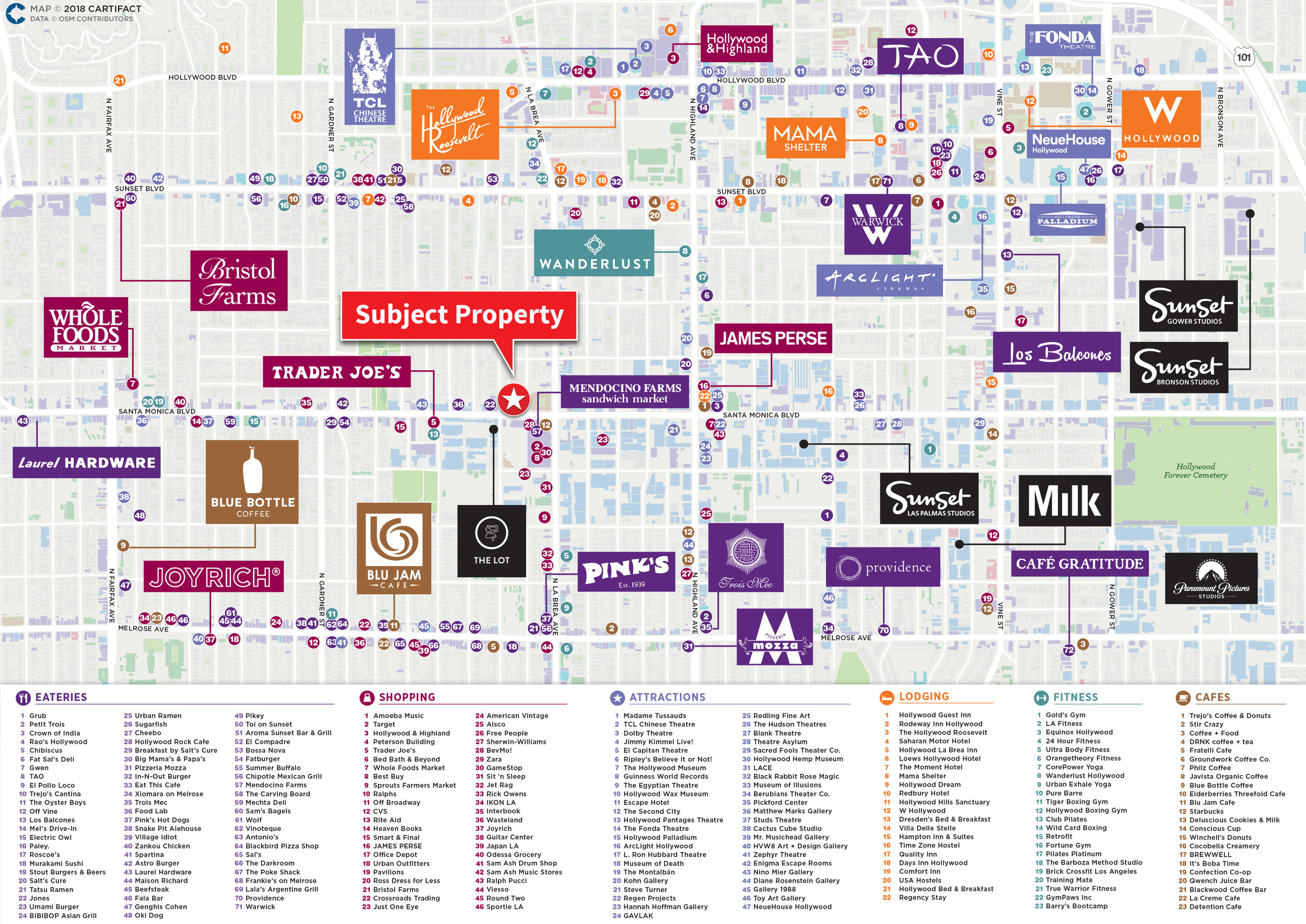 CA West Hollywood Amenities Map.jpg