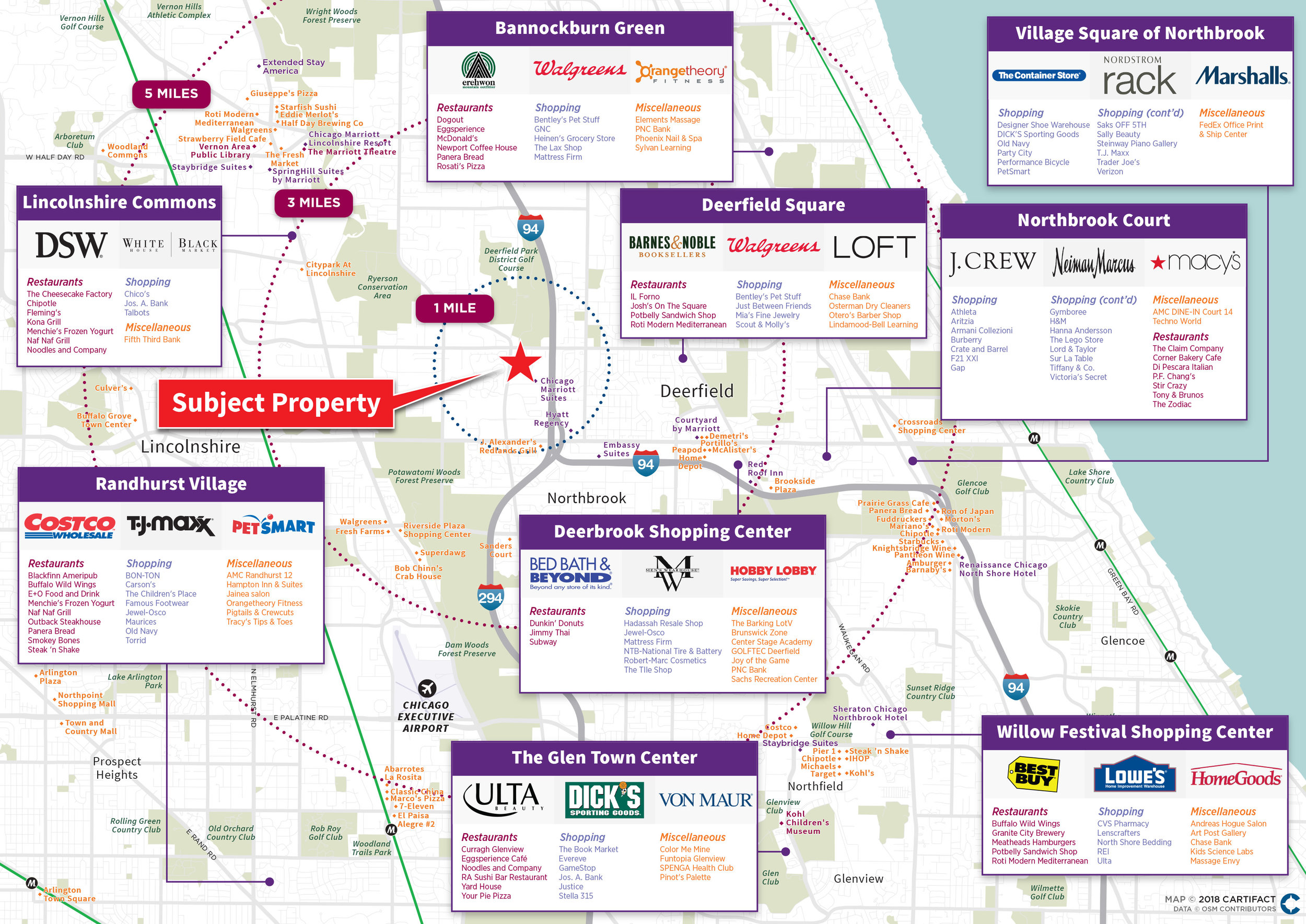 Chicago IL Shopping Center Amenities Map.jpg