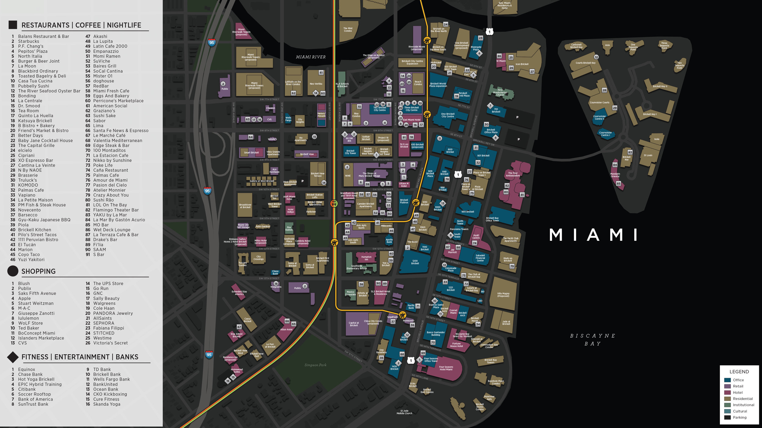 FL Miami Amenities Map.jpg