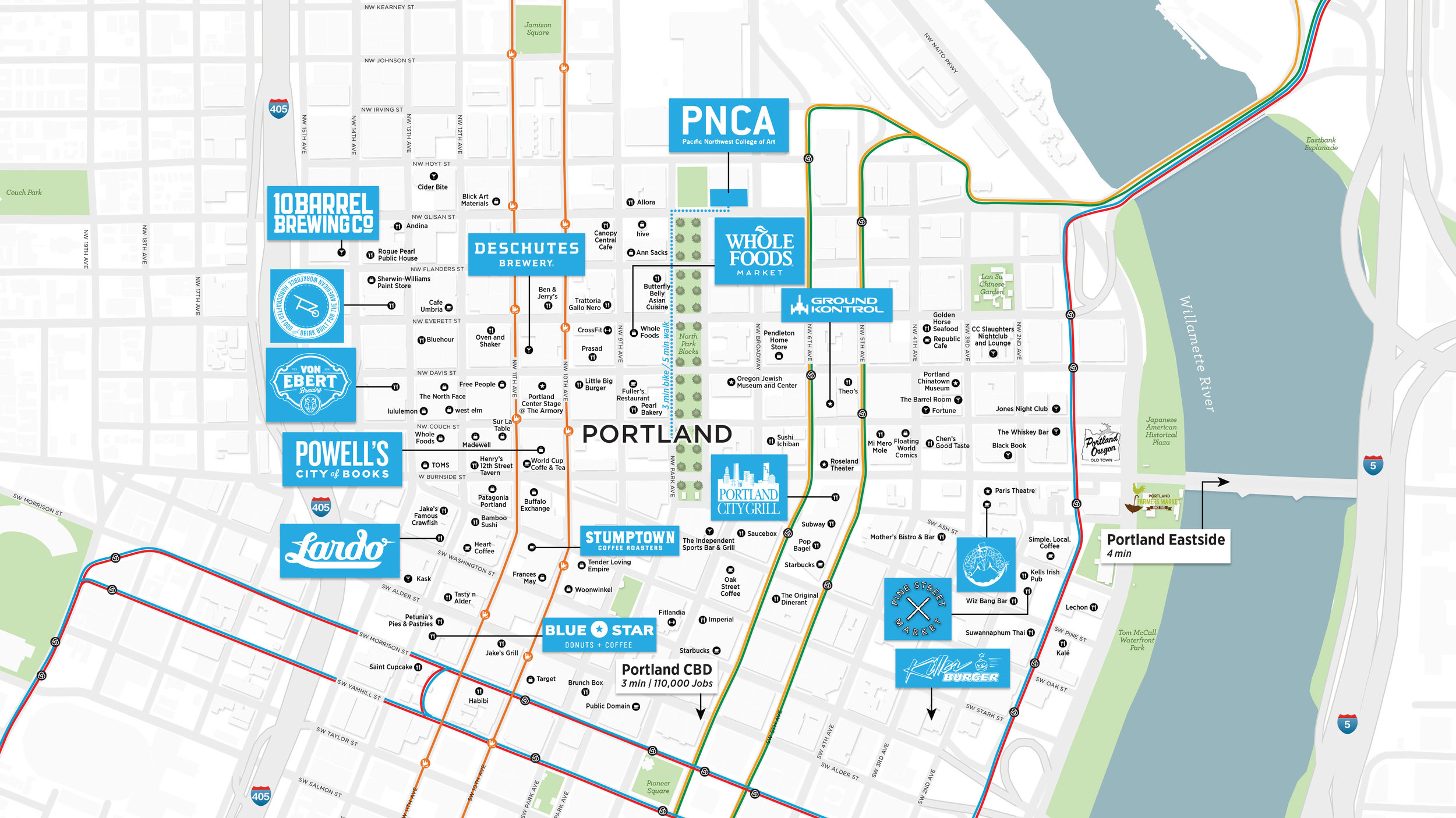 OR Portland Amenities Map.jpg