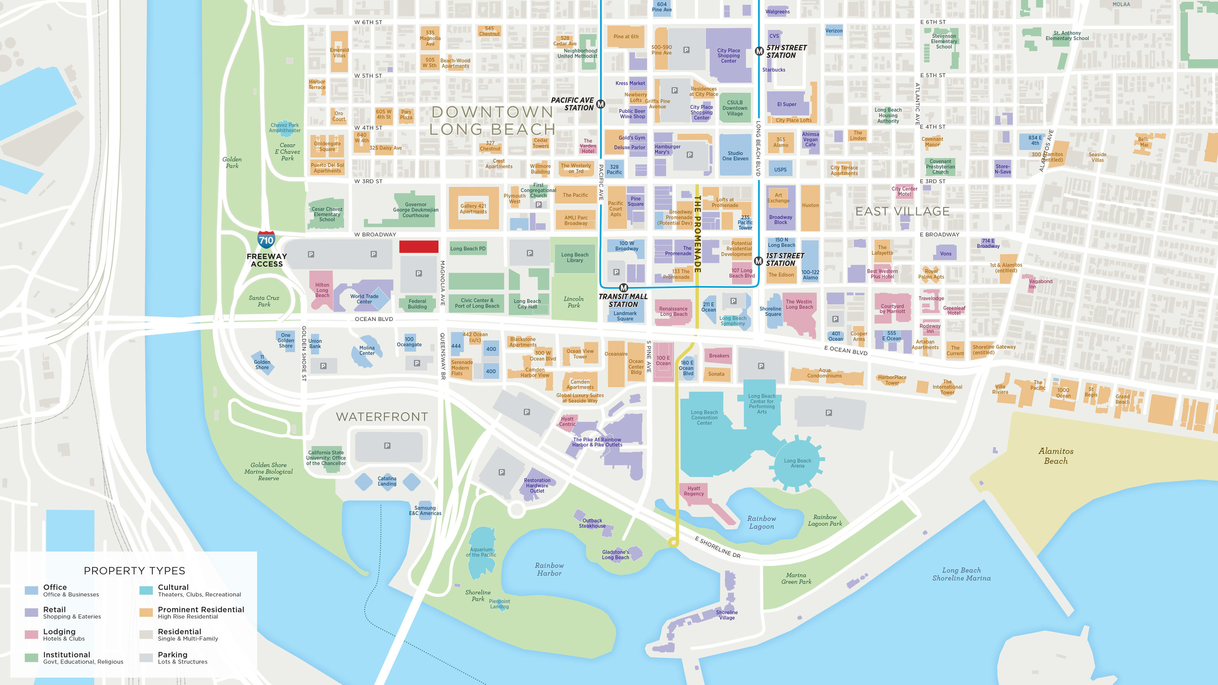 CA Long Beach Detail Map.jpg
