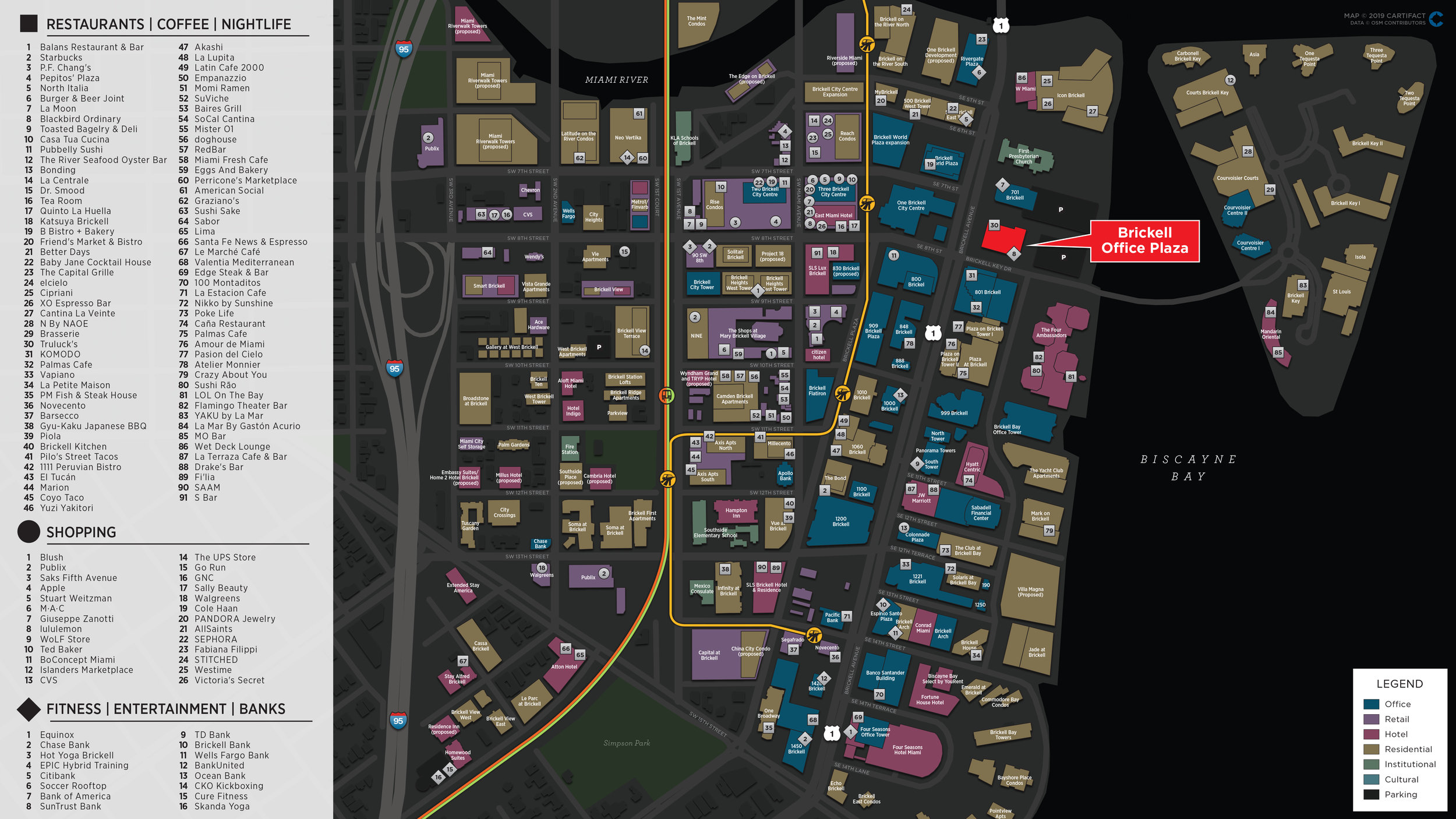 FL Miami Detail Map.jpg