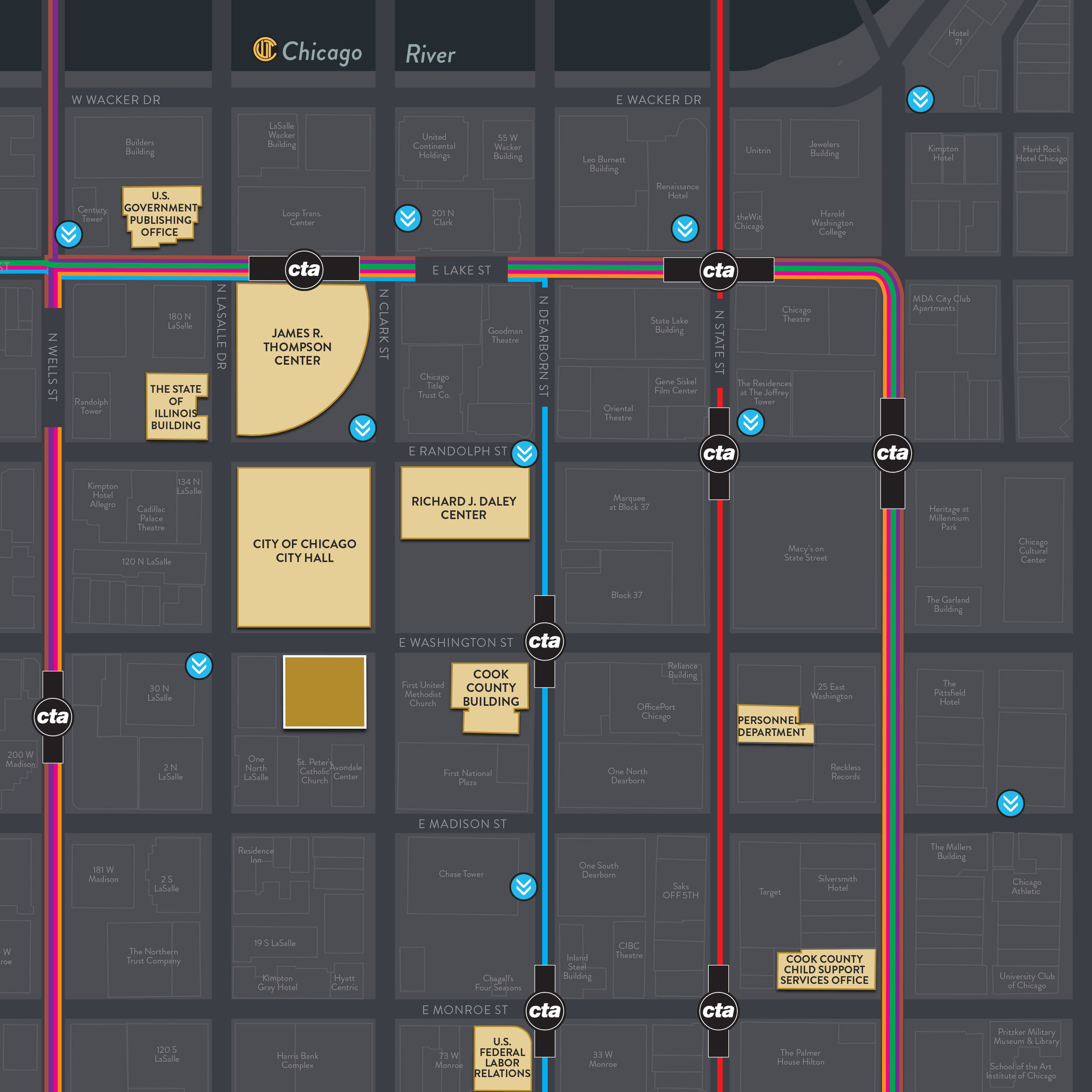 IL Chicago Detail Map.jpg