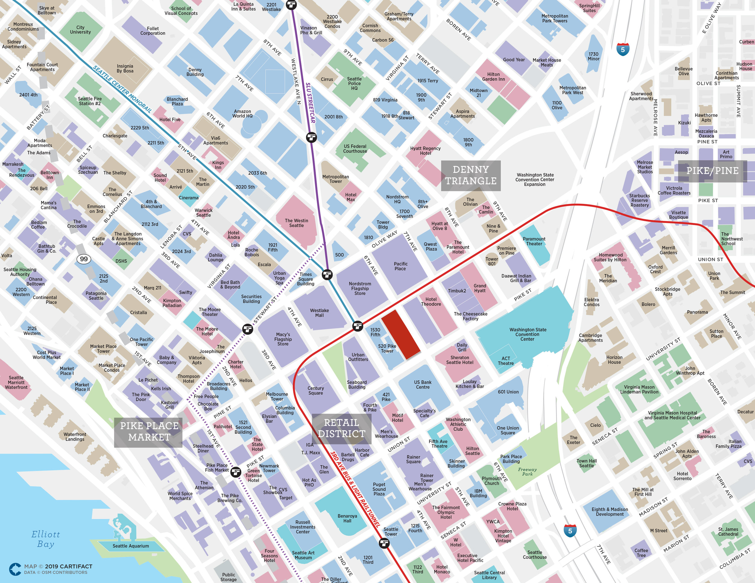 WA Seattle Detail Map.jpg