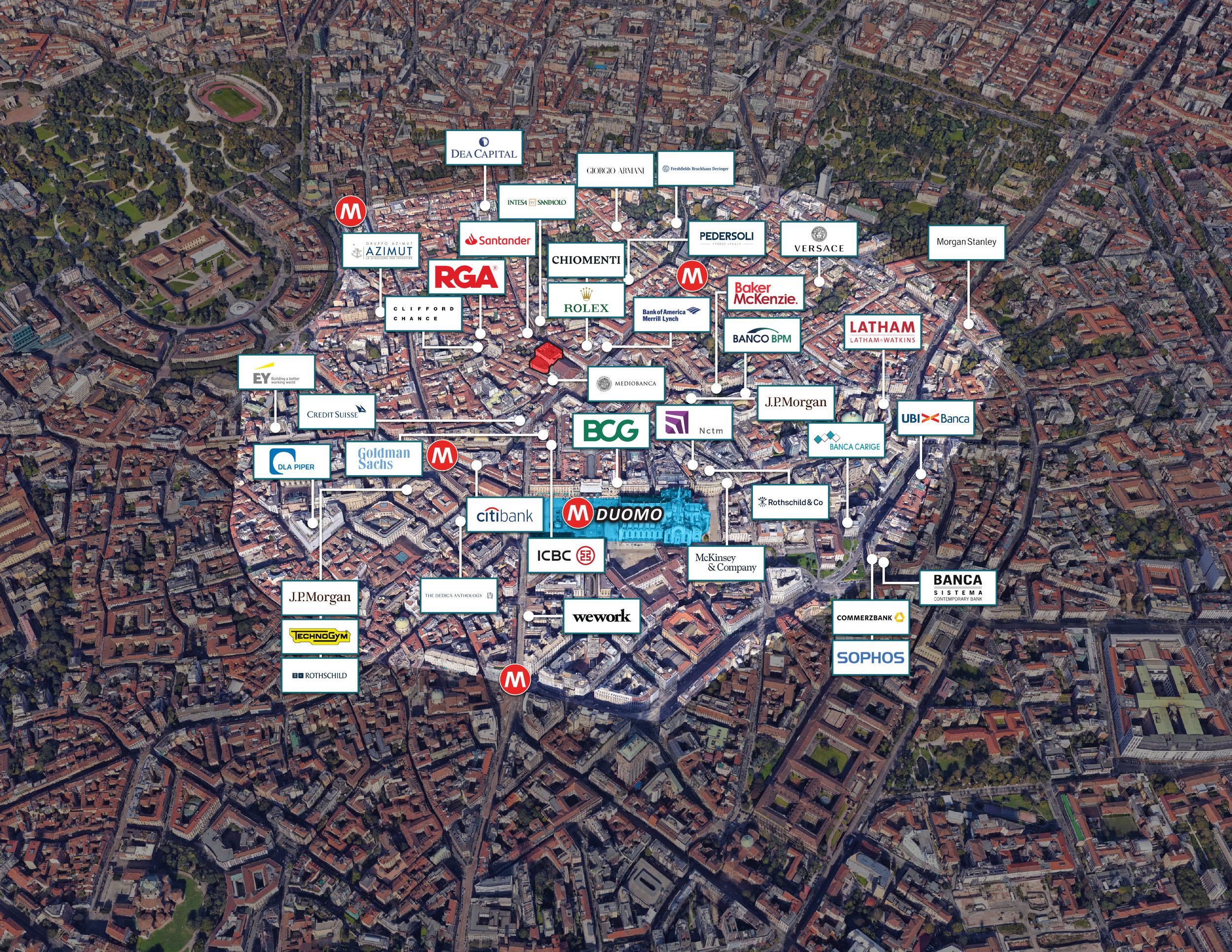 Italy Milan Aerial.jpg