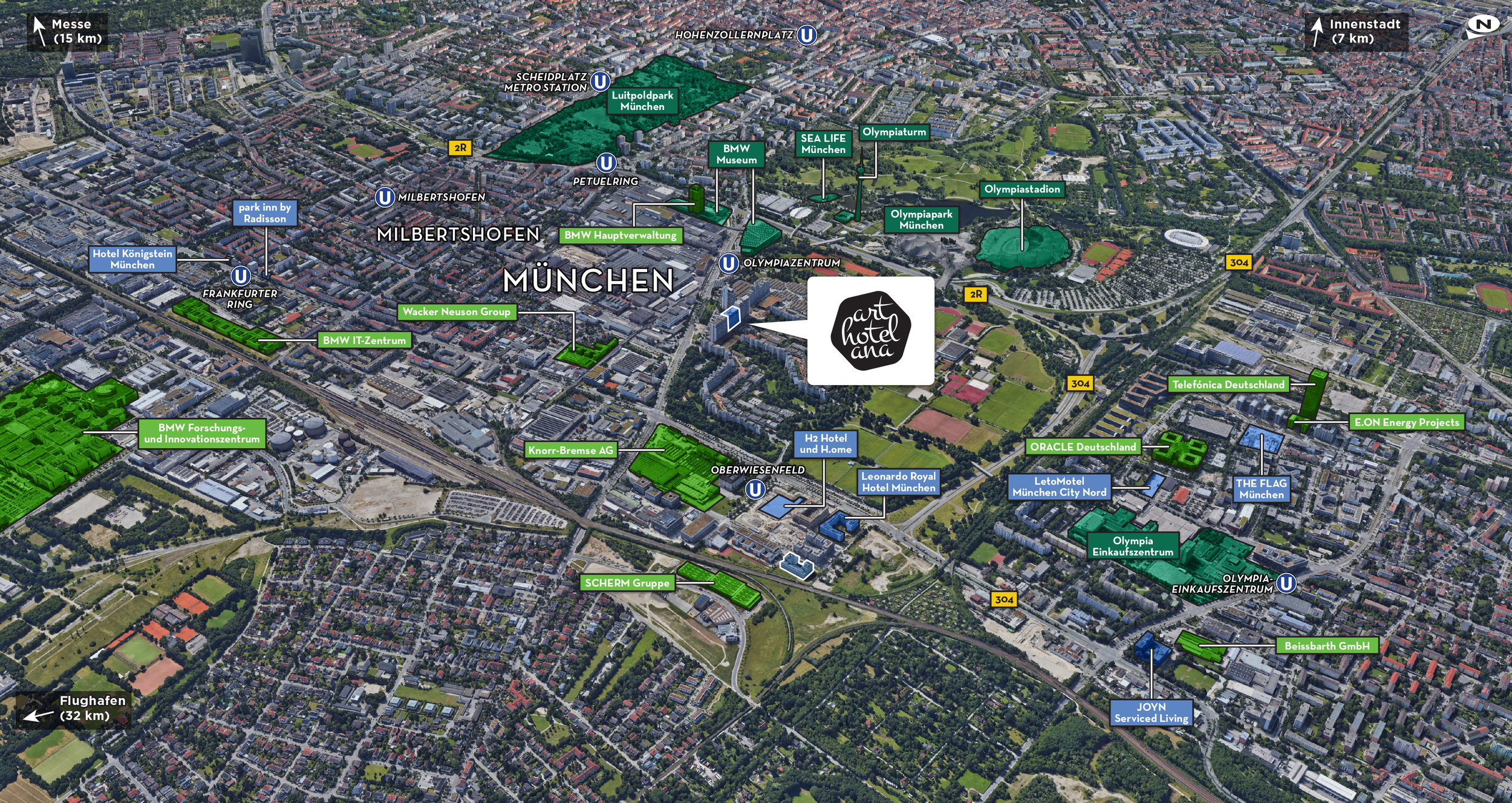 DE Munich Germany Aerial.jpg