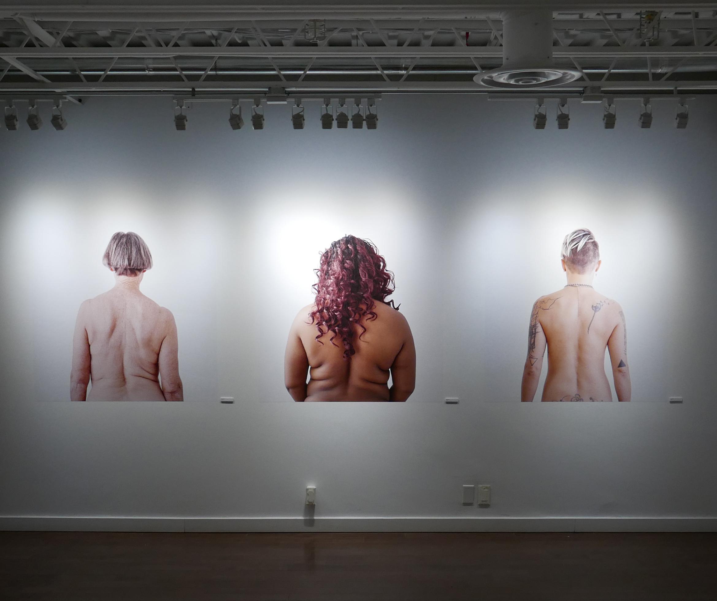 female_gallery.jpg