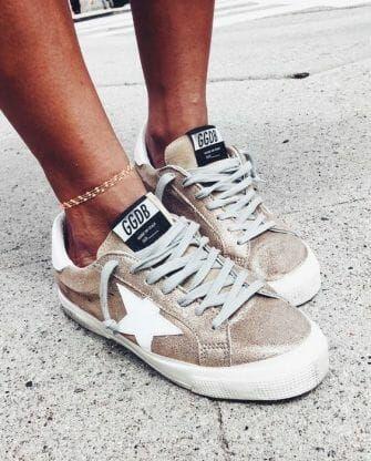 Golden Goose sneakers.jpg