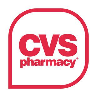 CVS-Pharmacy-logo.jpg