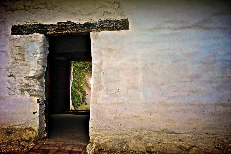 20101106-Doorway A 03c.jpg