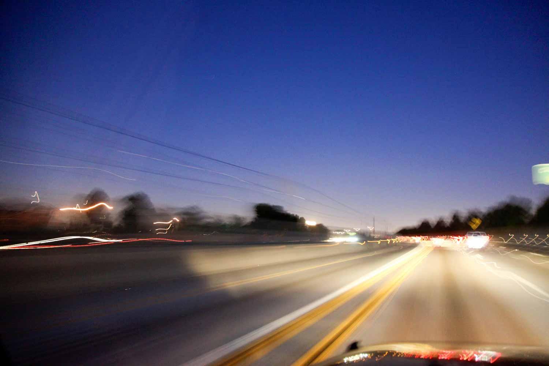 20110715-Freeway Light A 01.jpg