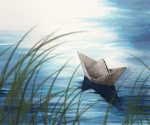 1_Paper_Boat.jpg