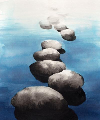 13_Stones.jpg