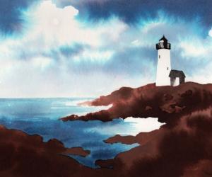 TLB_Lighthouse.jpg