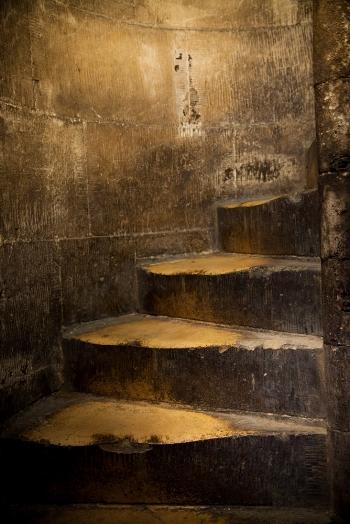 ARBTW_Stairs.jpg