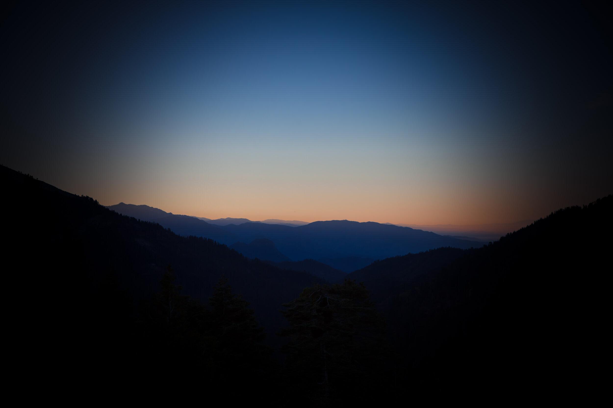 Dawn's Mercy.jpg