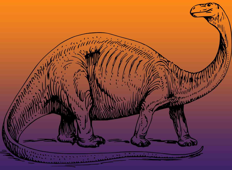 kerryathompson_blog_shortcut_dinosaur.jpg