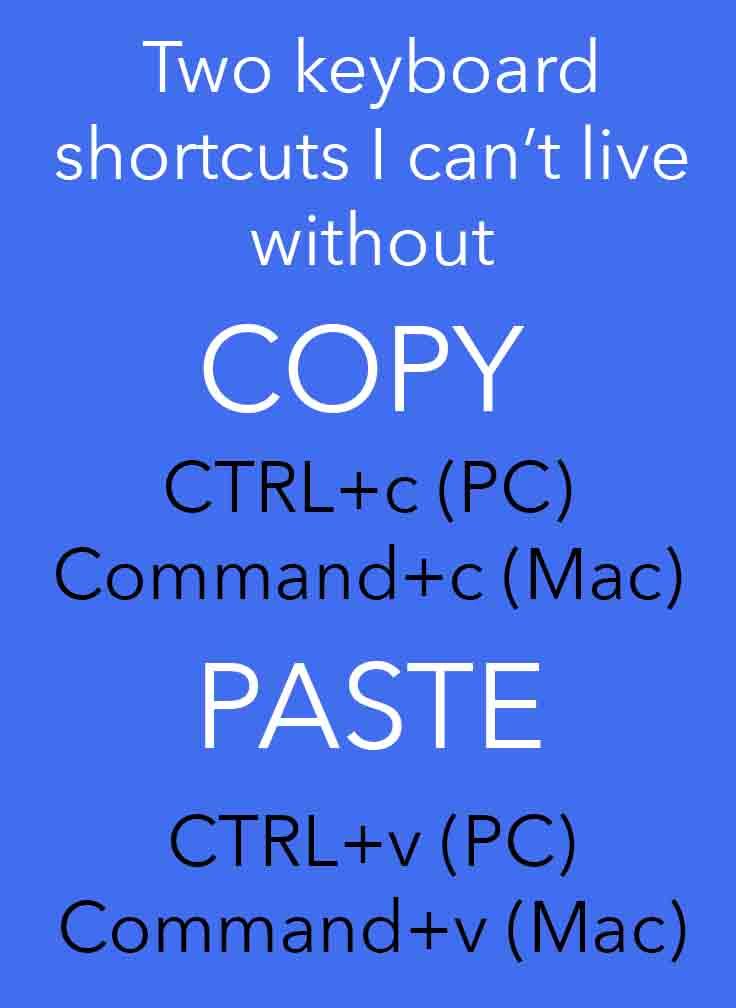 kerryathompson_blog_shortcut.jpg