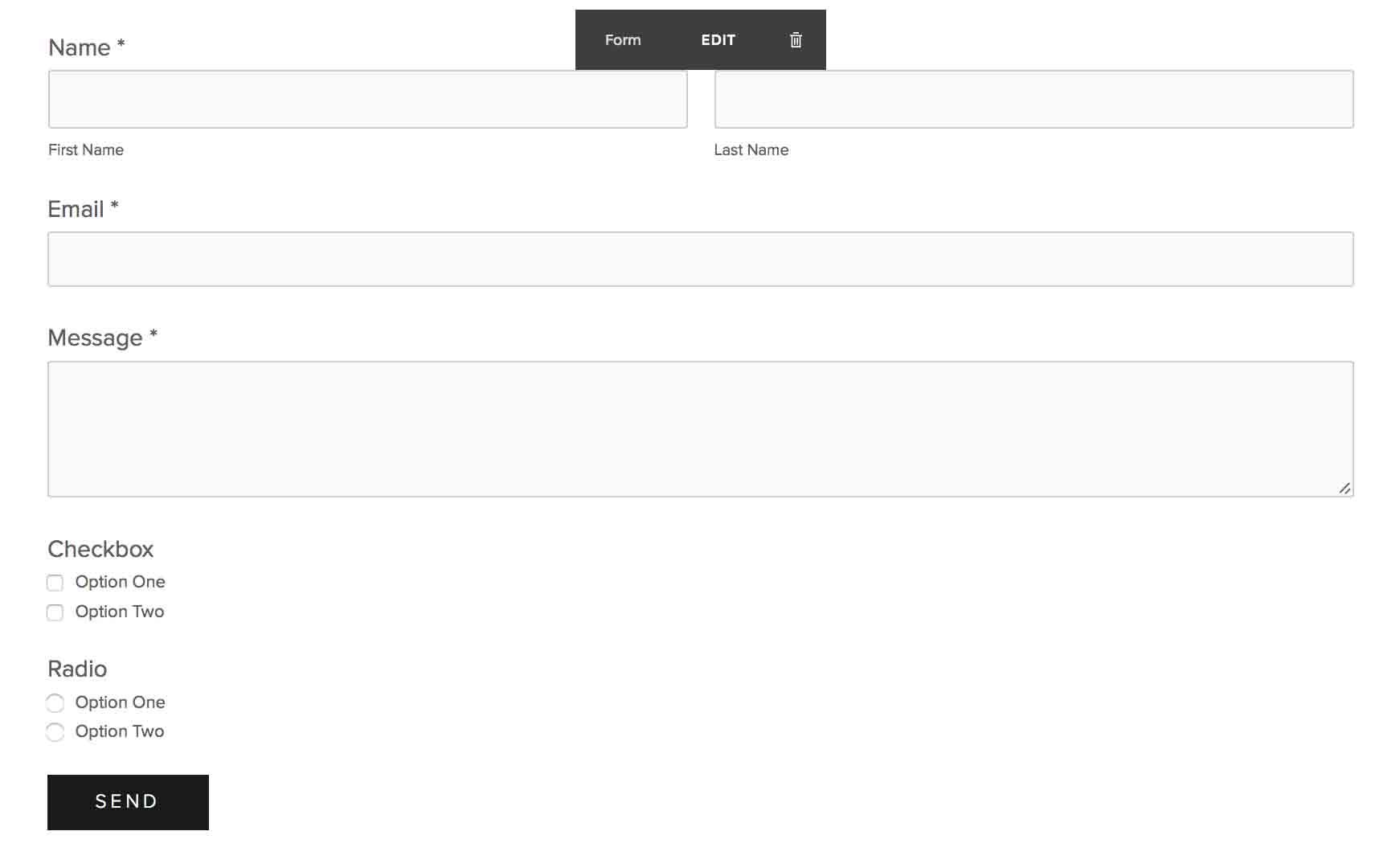 kerryathompson_blog_contactform_designing.jpg