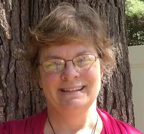 Kerry A. Thompson Blog