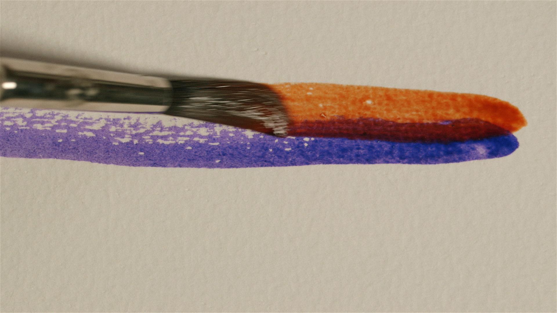 CARBON BLACKBIRD Full Length Final_Prores Master.00_00_07_15.Still129.jpg
