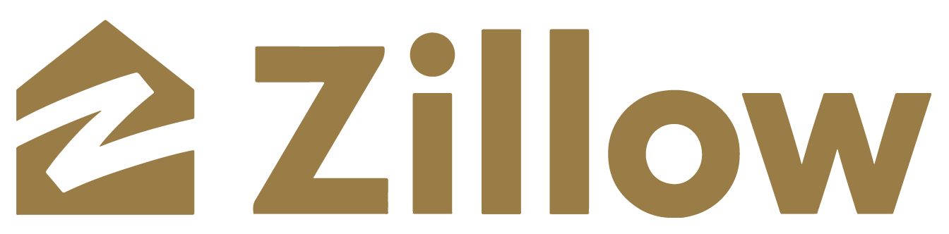 Zillow Logo-01.png