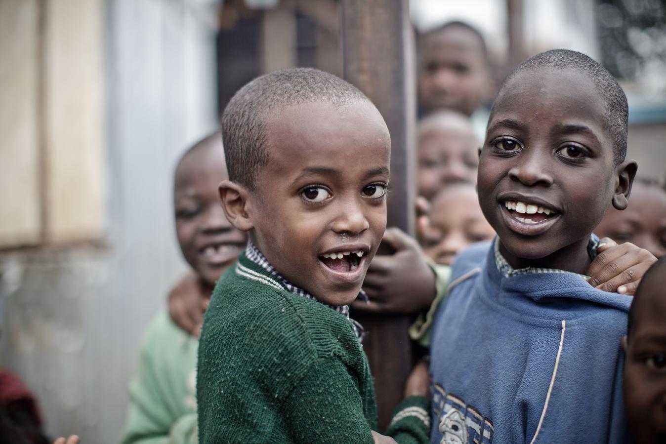 Kibera-14.jpg