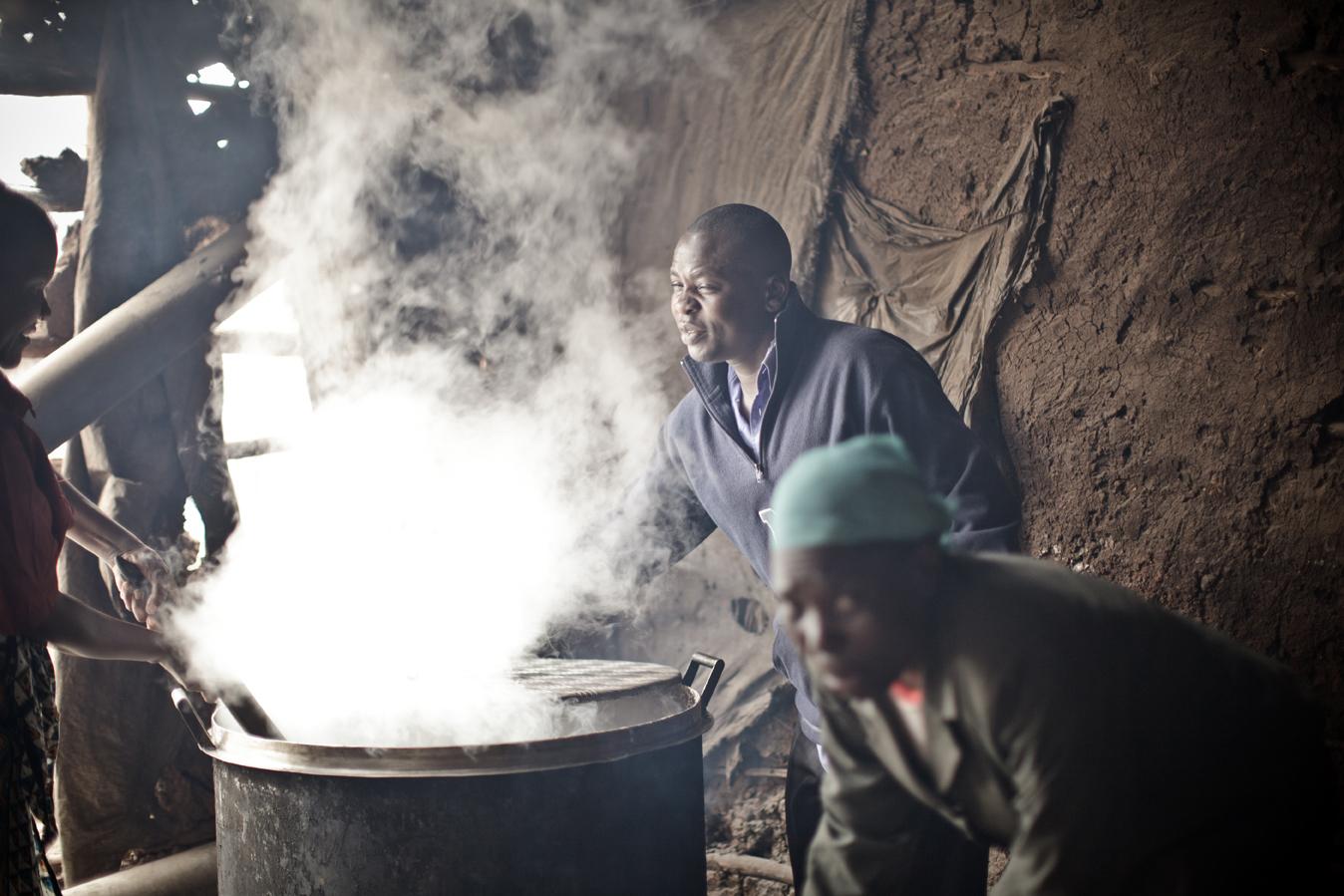Kibera-17.jpg